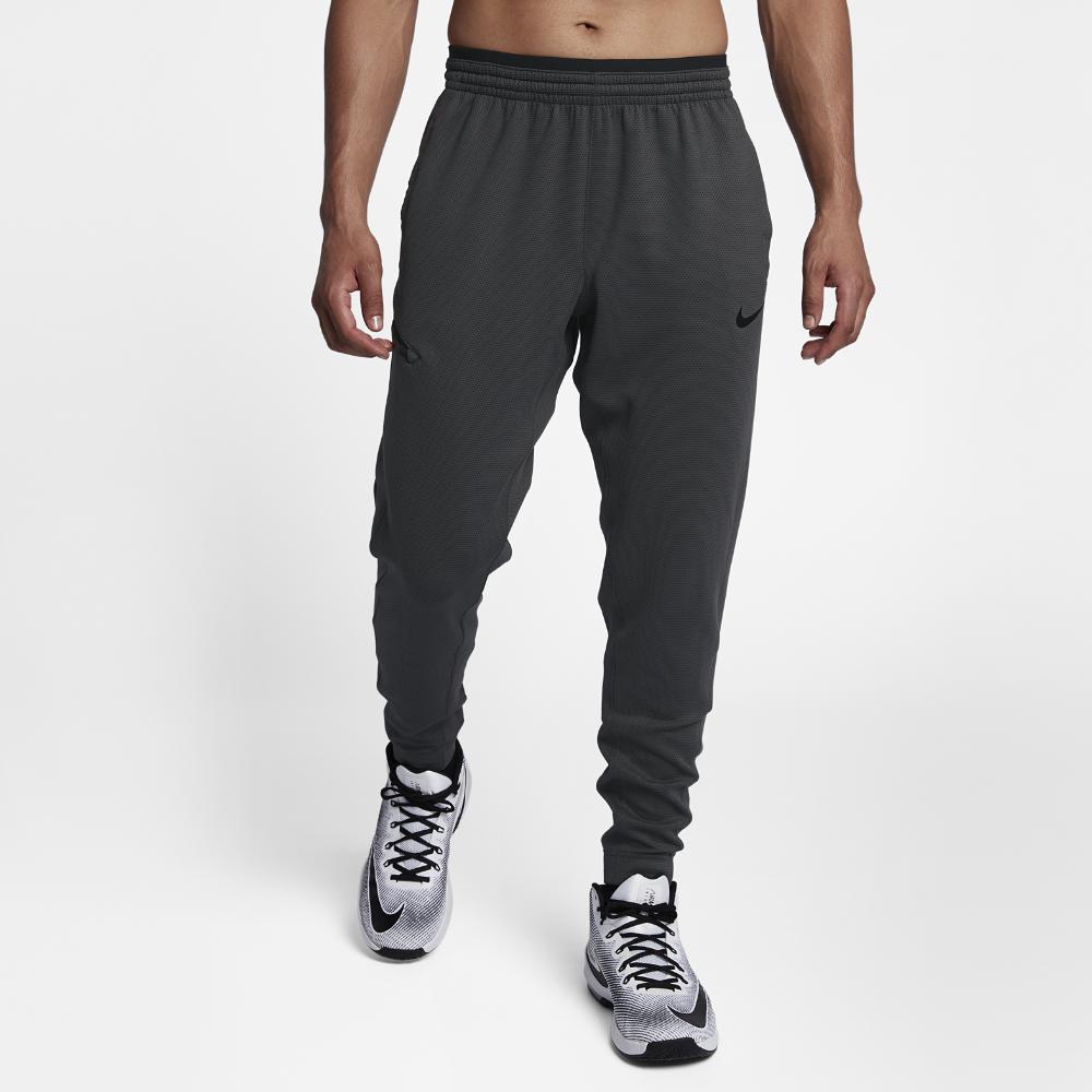12f97553dcea Lyst - Nike Therma Flex Showtime Men s 30