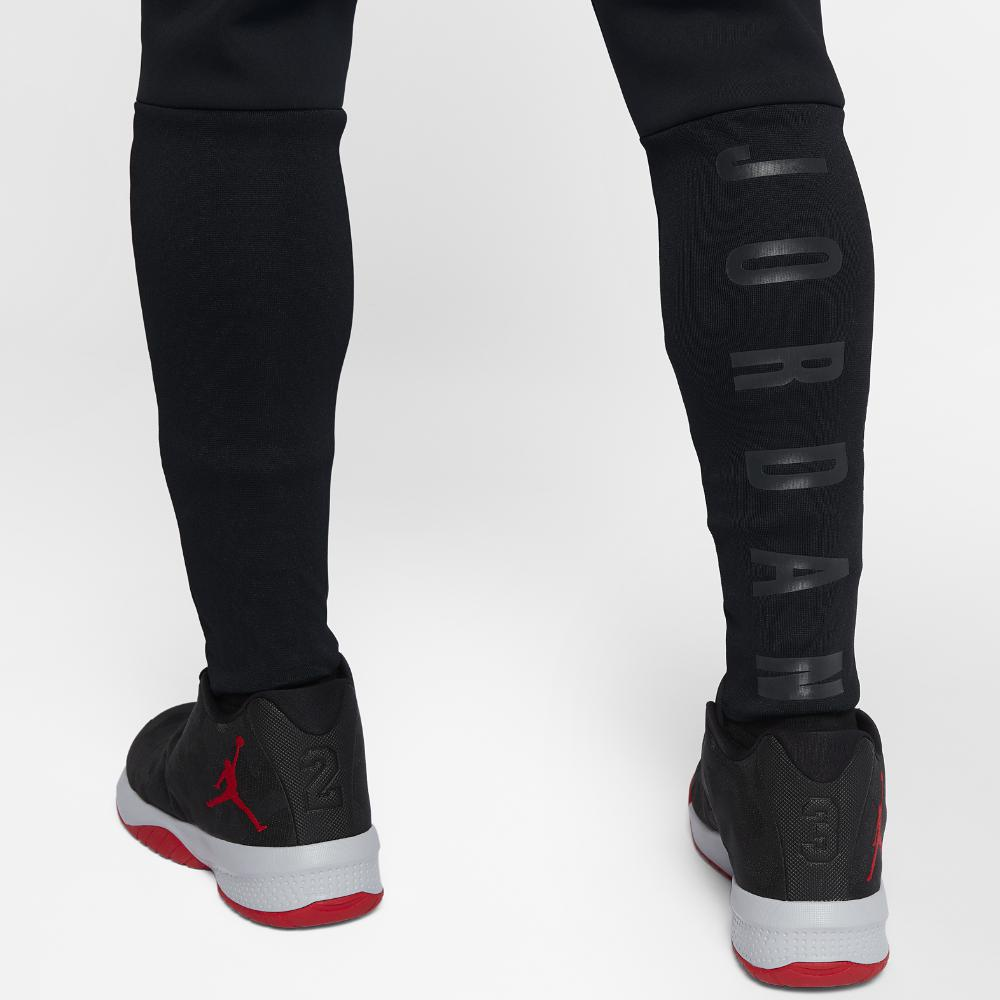 41079a2d8f4e Nike Therma Sphere Max 23 Tech Men s Training Pants