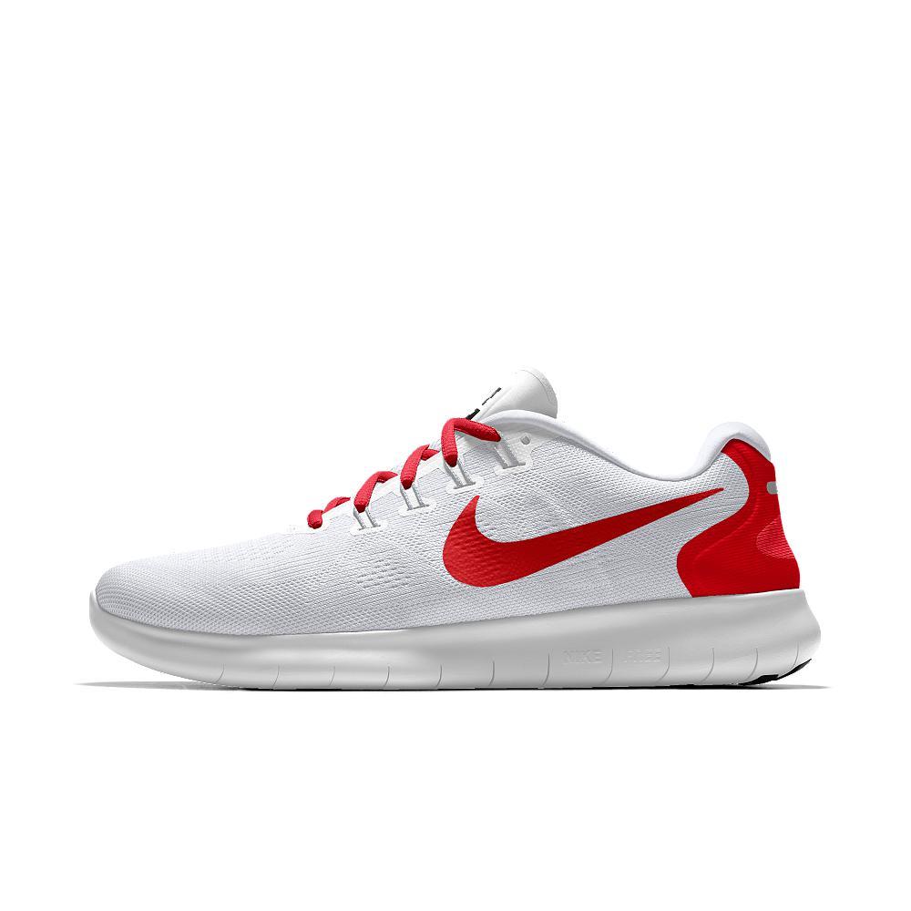 4e345a91c1 nike-white-free-rn-2017-essential-id-womens-running-shoe.jpeg