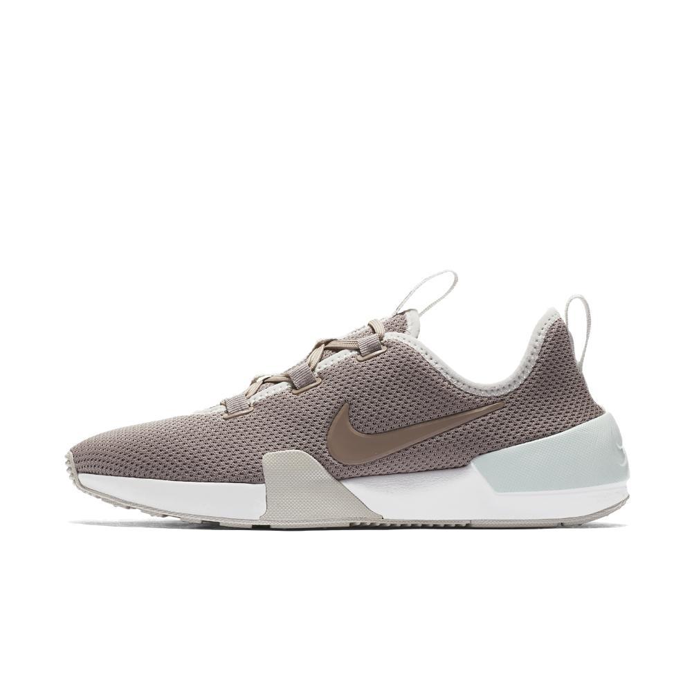 best website 891d8 06d56 Nike. Ashin Modern Run Womens Shoe
