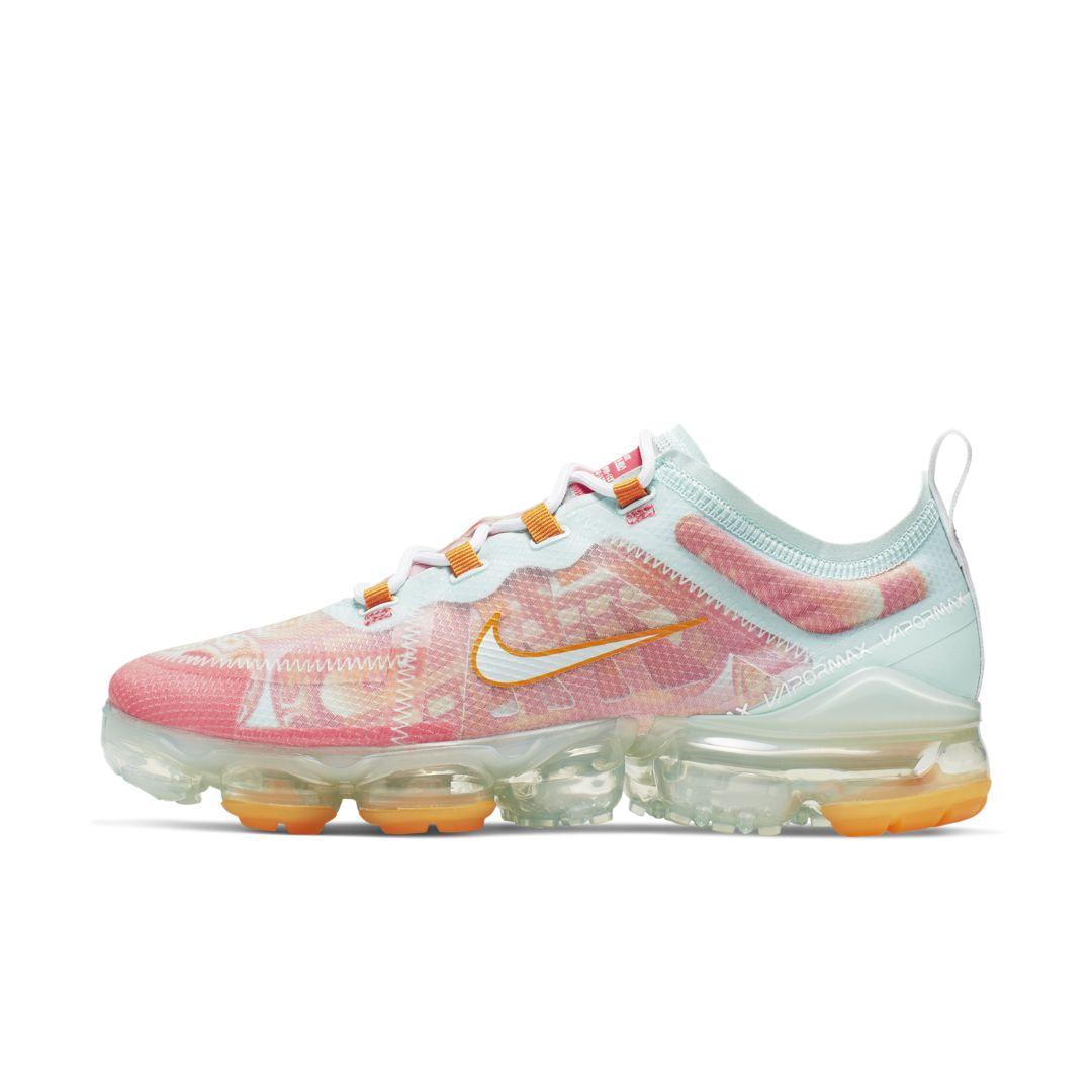 promo code 12760 79903 Women's Air Vapormax 2019 Qs Shoe
