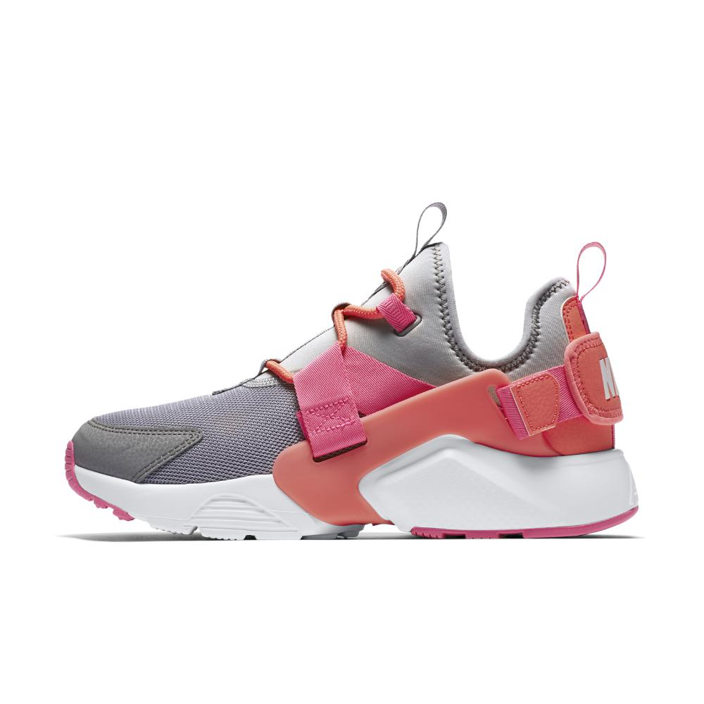 12b6e34ae37 ... new zealand lyst nike air huarache city low womens shoe 4d89e 9dc0c