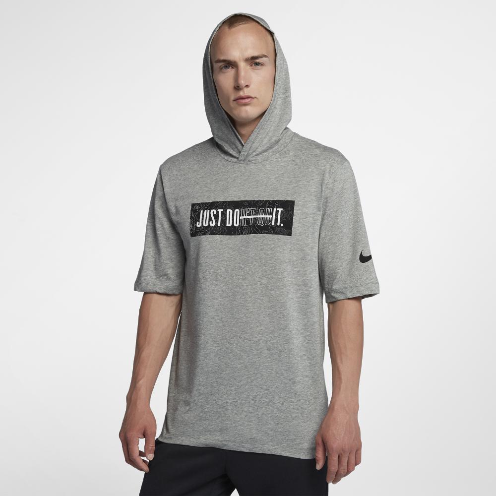 ee7348f6d Nike Dri-fit