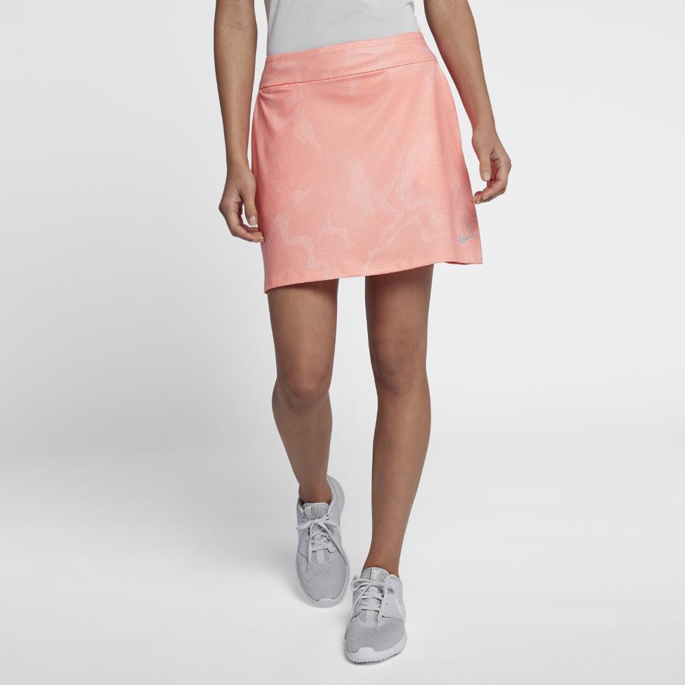 3779cd5be5 Lyst - Nike Dri-fit Women's Printed 16.5