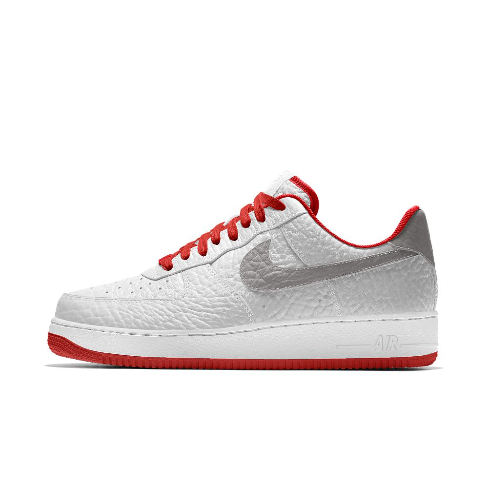 low priced 92854 06e17 Gallery. Previously sold at  Nike · Men s Nike Air Force
