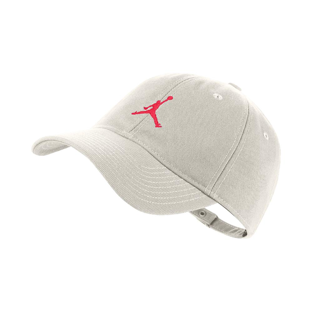 4375813f3828 Nike. Men s Jumpman H86 Adjustable Hat ...