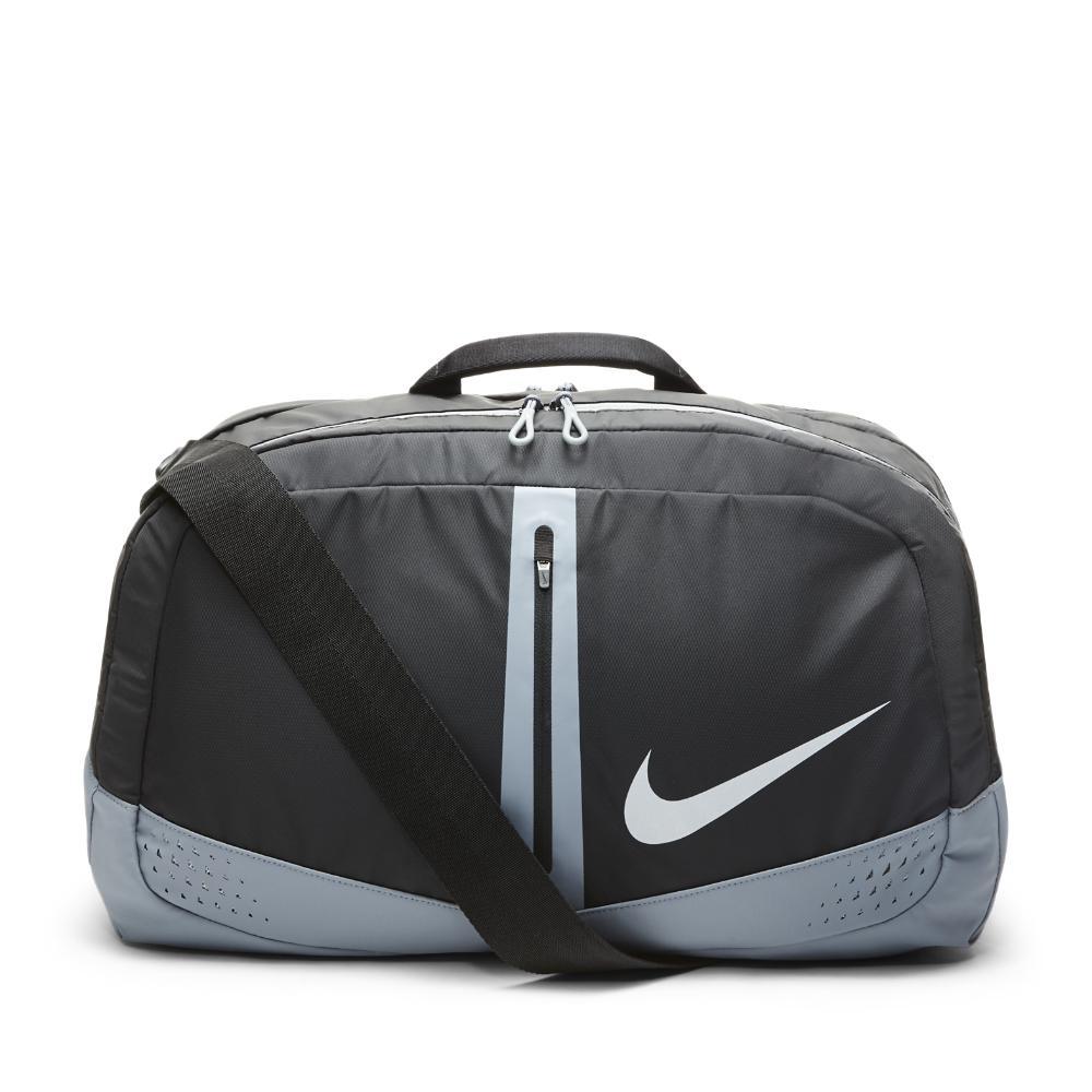 Nike. Men's Run Duffel Bag ...