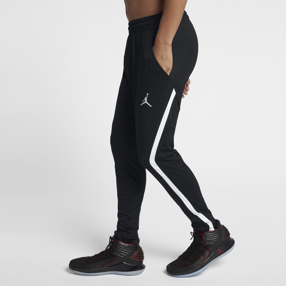 09b9e97d54ff Lyst - Nike Dri-fit 23 Alpha Men s Basketball Pants