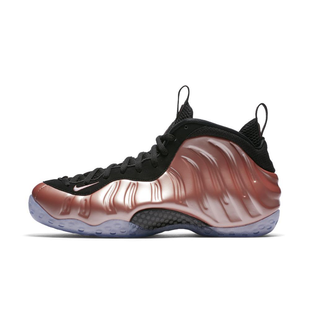4063566f38235 Lyst - Nike Air Foamposite One Men s Shoe for Men