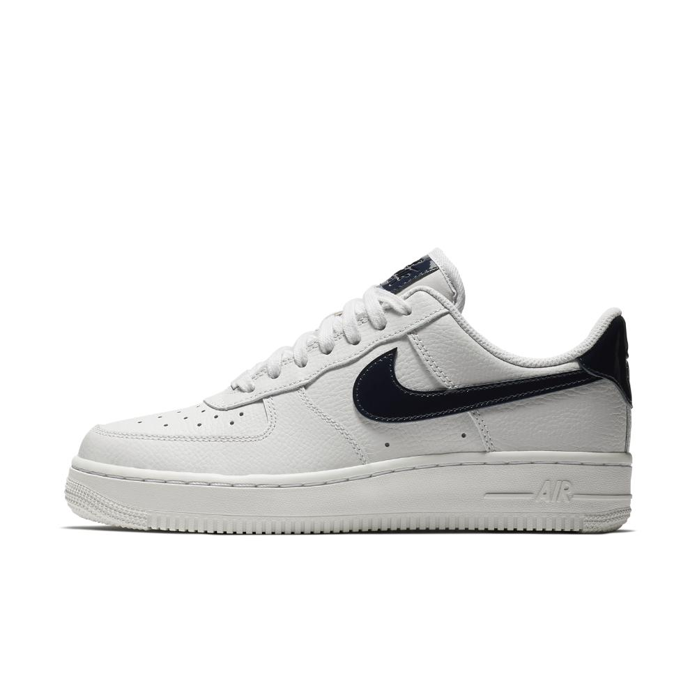 best cheap 46af9 0b73a Gallery. Previously sold at  Nike · Women s Nike Air Force