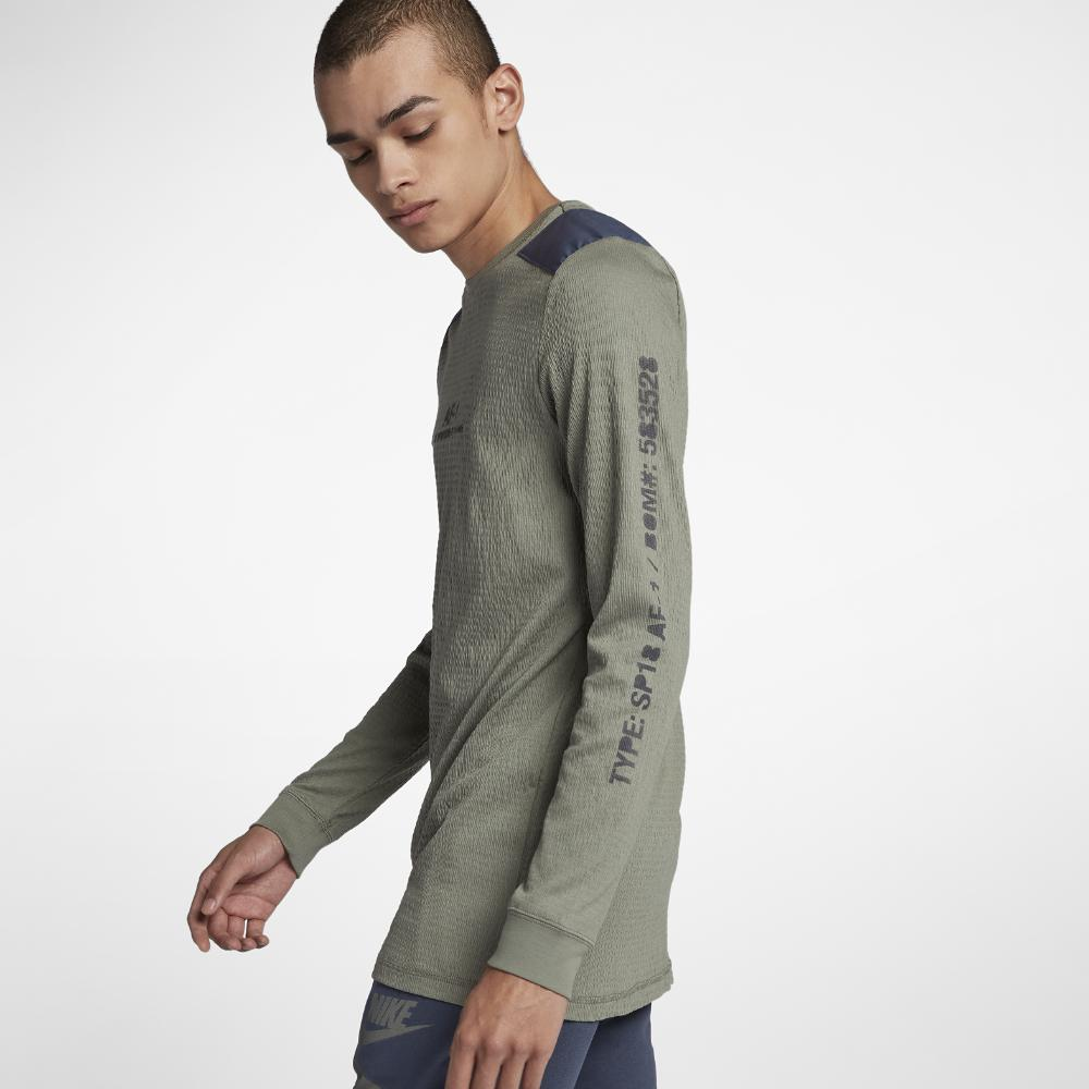 34d7ca53 Lyst - Nike Sportswear