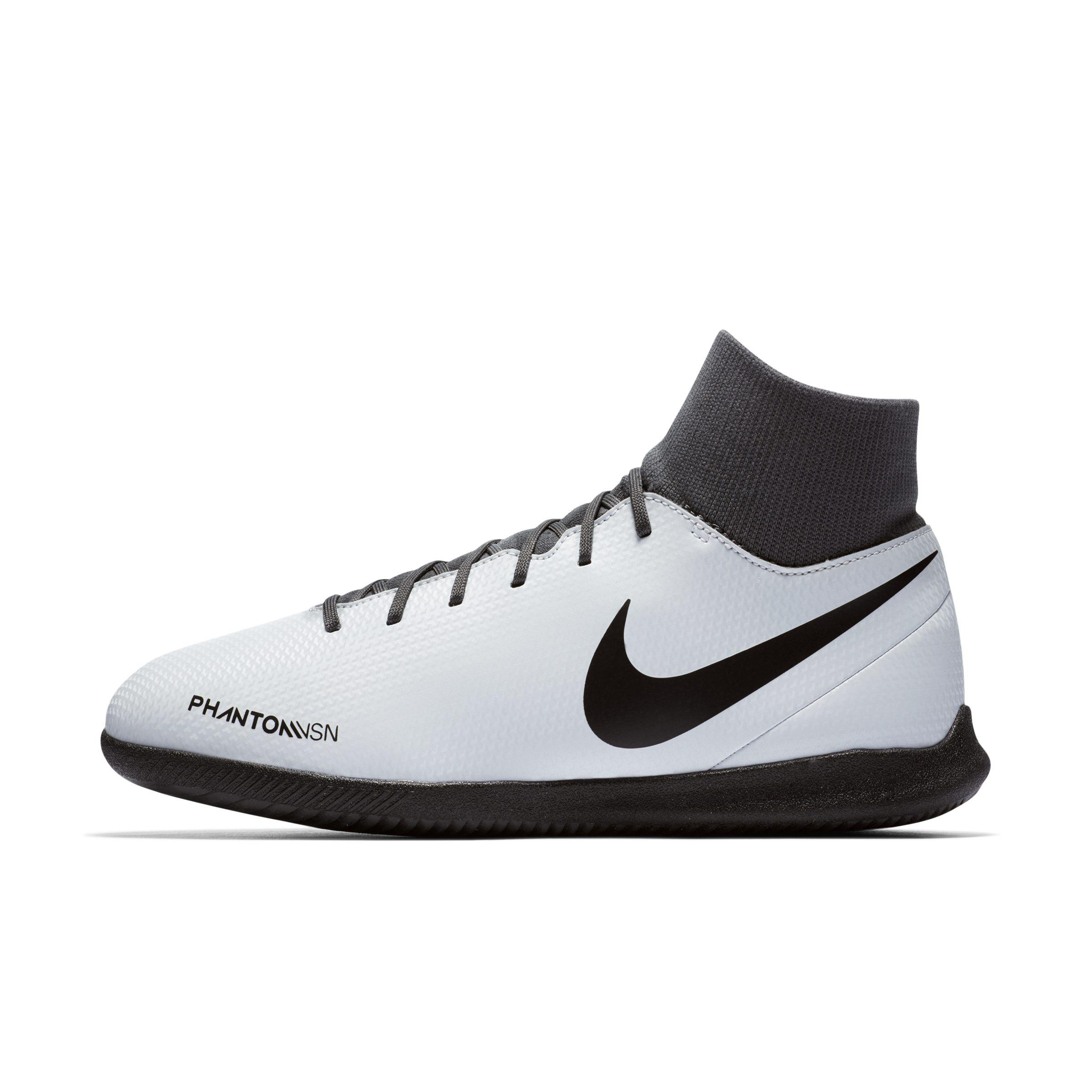 official photos b598c 05cc9 Nike Phantom Vision Club Dynamic Fit Indoor/court Football Shoe in ...