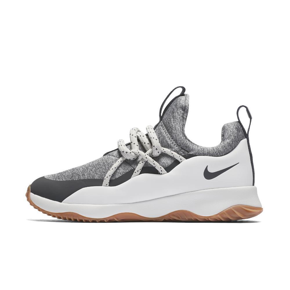 c450e95490 Nike City Loop Women's Shoe in White - Lyst