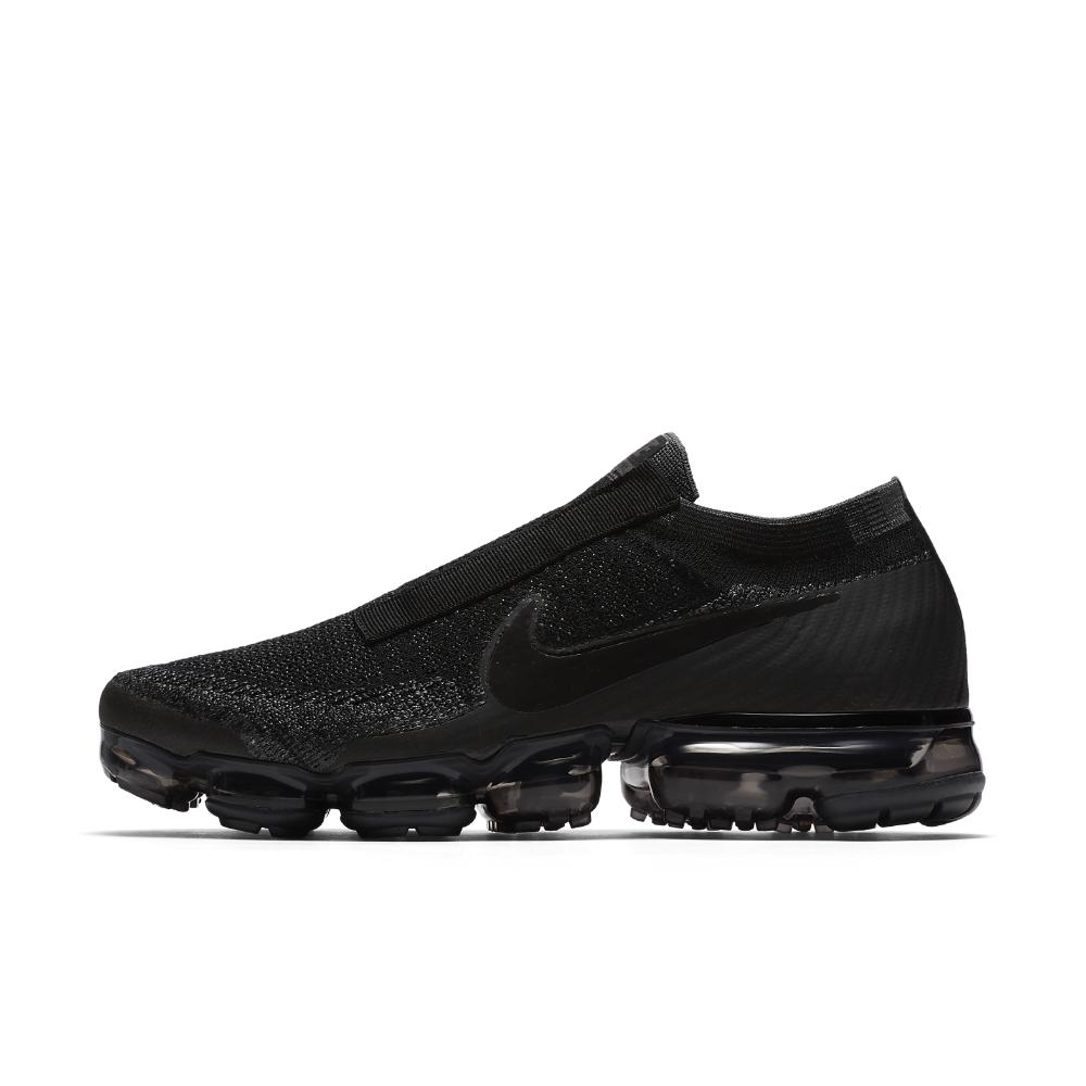 9289bab0de11 Lyst - Nike Air Vapormax Flyknit Se Running Shoe in Black for Men