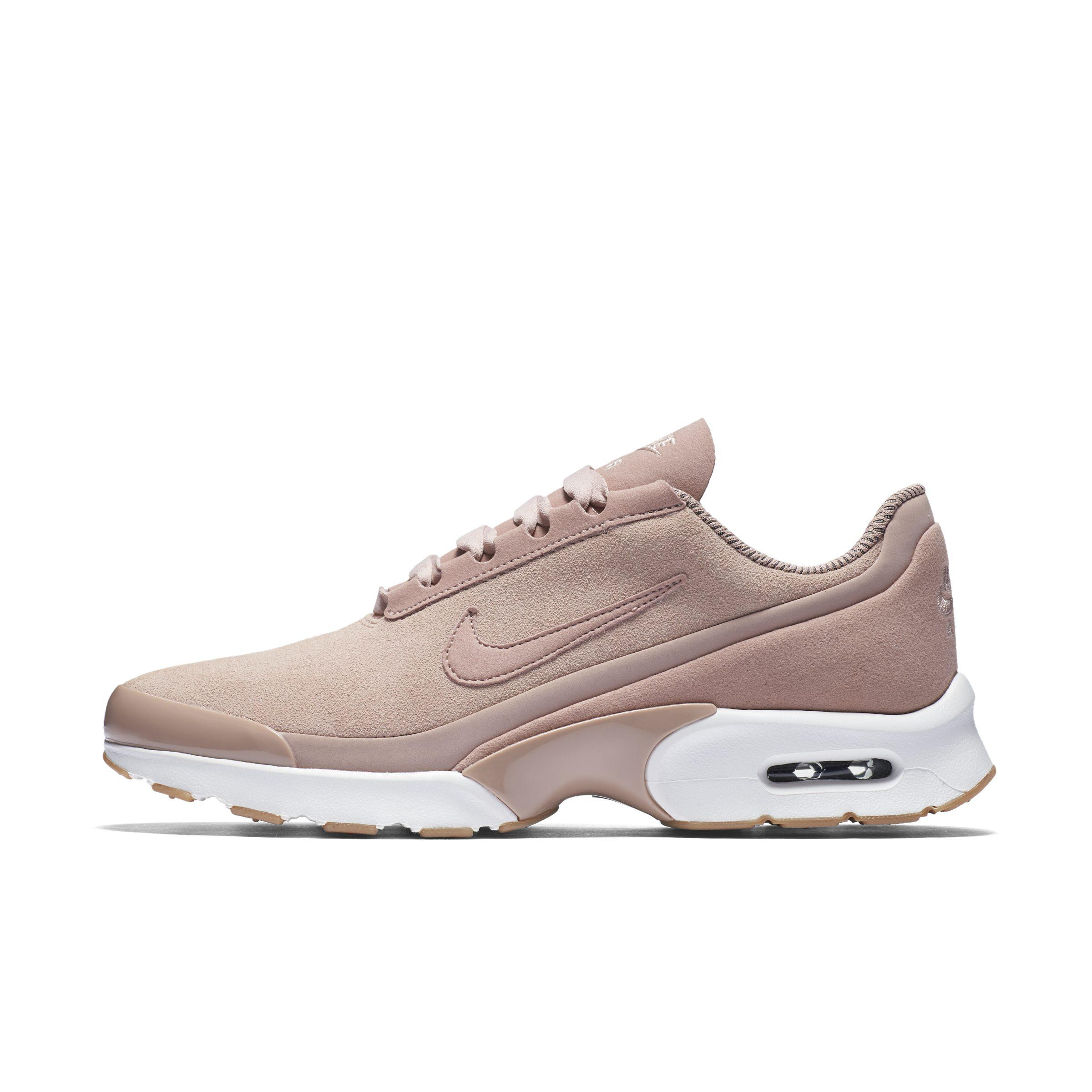 separation shoes 140ca 64425 Nike Air Max Jewell Se Shoe in Pink - Lyst
