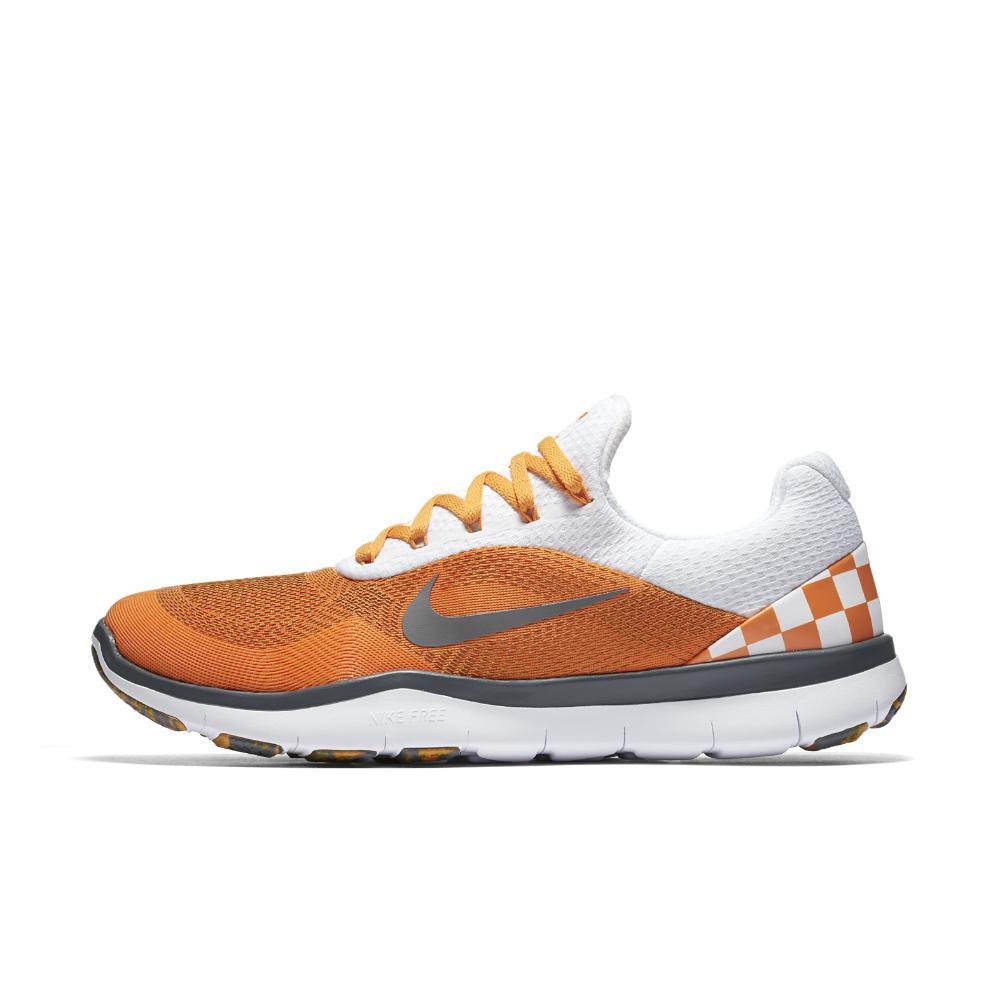 (tennessee) Zapatillas De Entrenamiento Nike Free Trainer V7 La Semana Cero