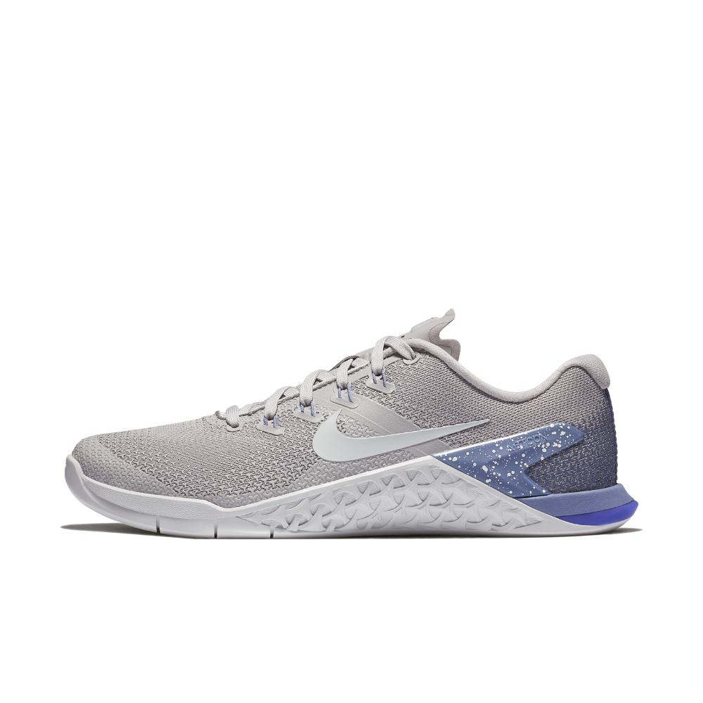 How Much Online Pictures Nike Women's Metcon 4 Cross Trainers Exclusive New Cheap Price OWU63Fv3WL
