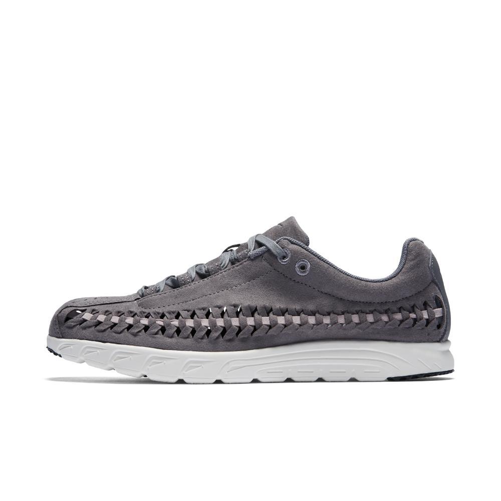 Nike. Mayfly Woven Women's Shoe
