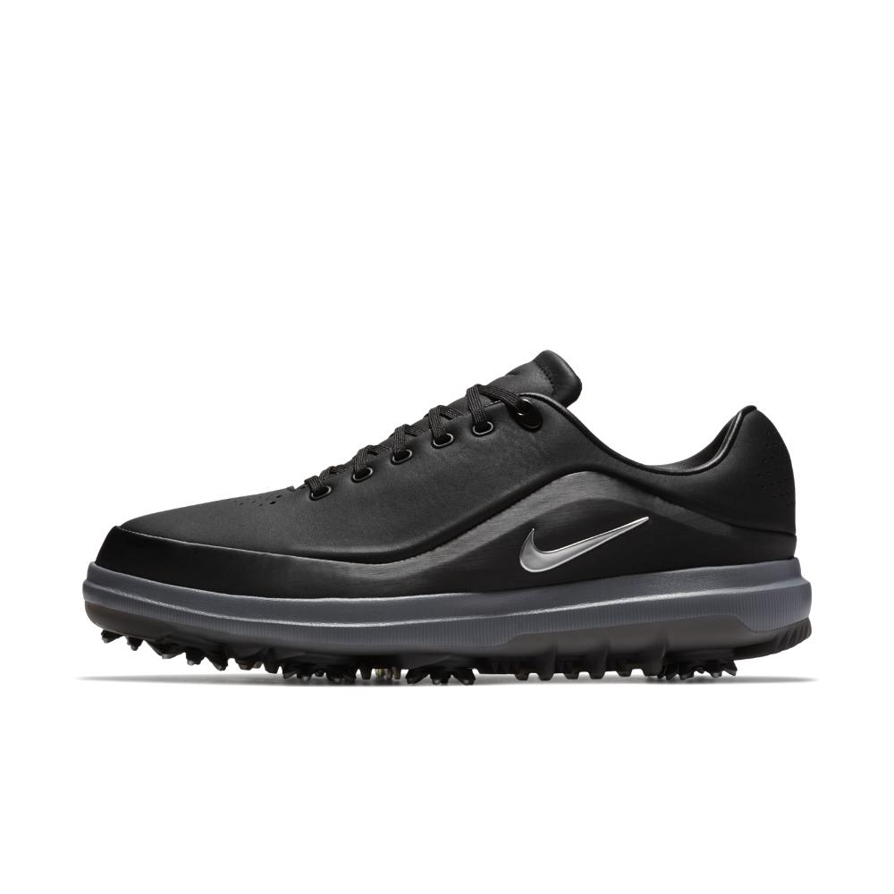 Nike Power Lace Shoes For Sale