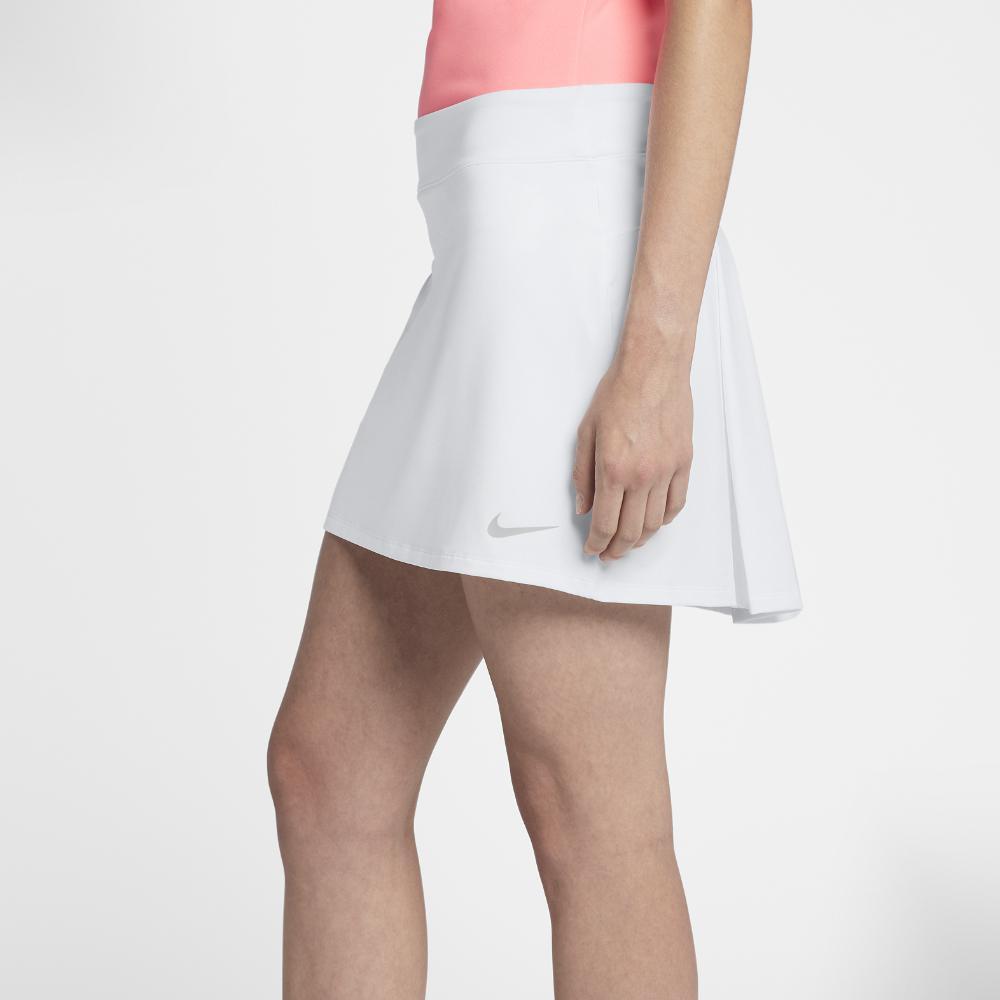 a54bb12776a0 Lyst - Nike Dry 15