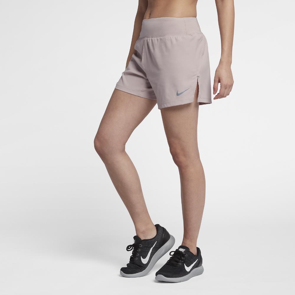 Lyst - Nike Flex Women s 5