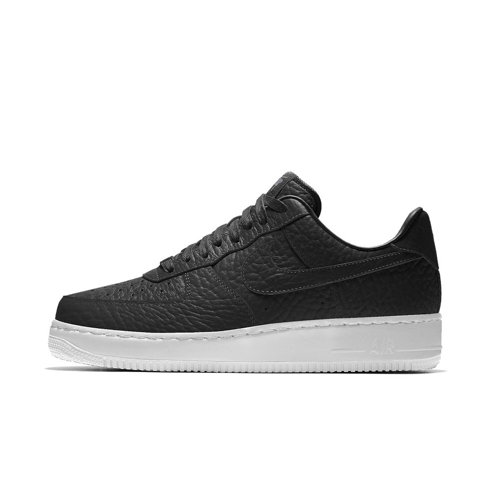 Lyst Nike Air Force 1 Low Id Premium Id Low (cleveland Cavaliers) Uomo   213c97