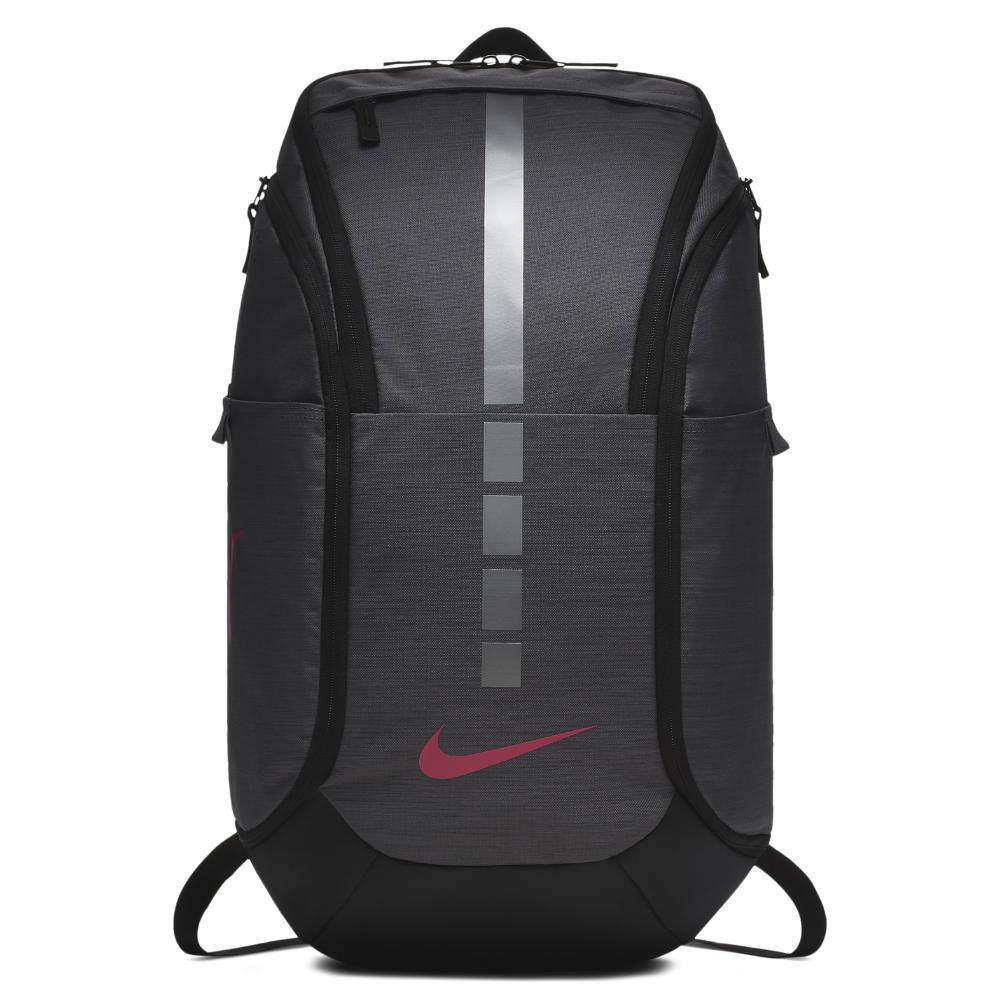 df4171fc3895 Nike Elite Basketball Backpack Navy- Fenix Toulouse Handball