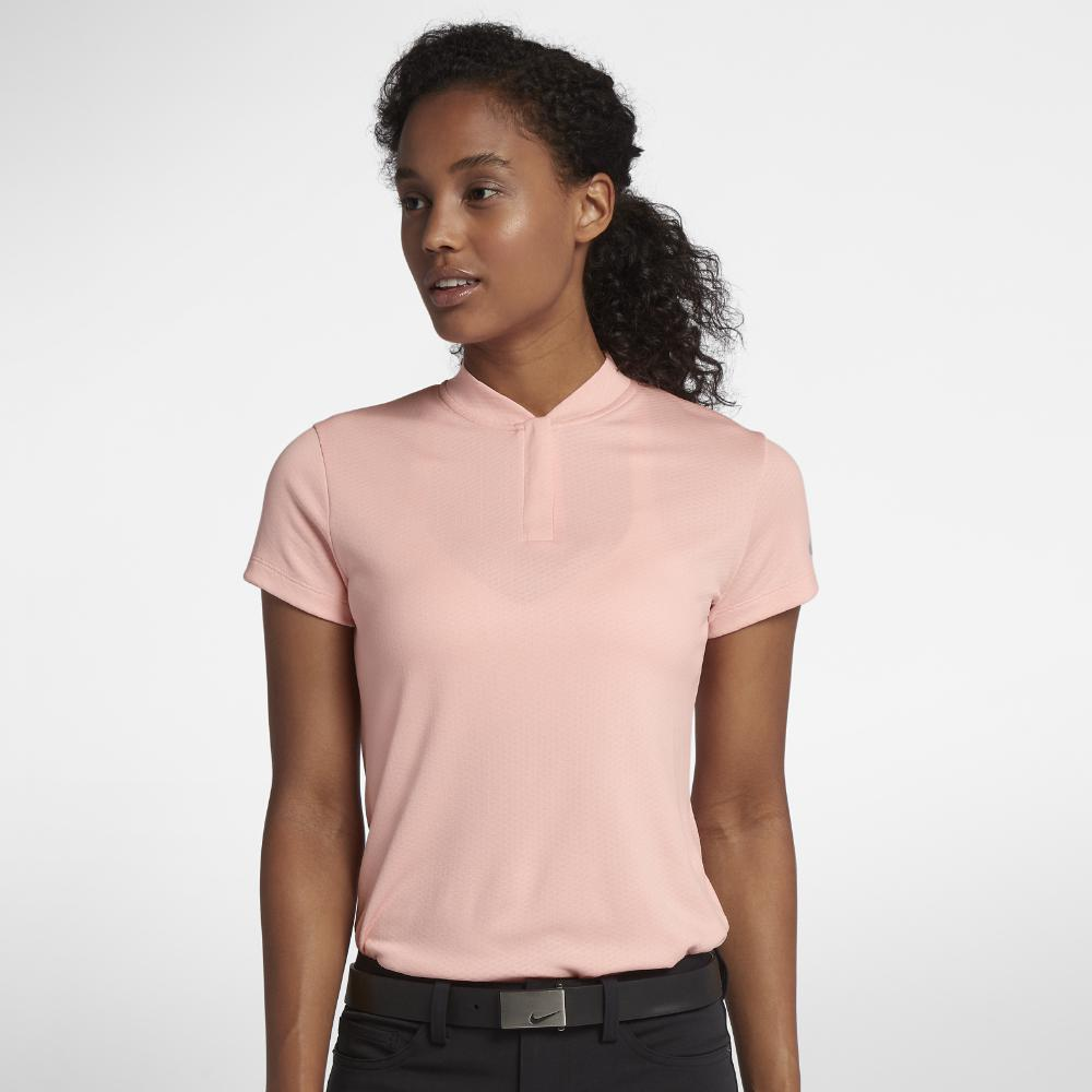 56d8c36d Nike Dri Fit Golf Shirts Womens - DREAMWORKS