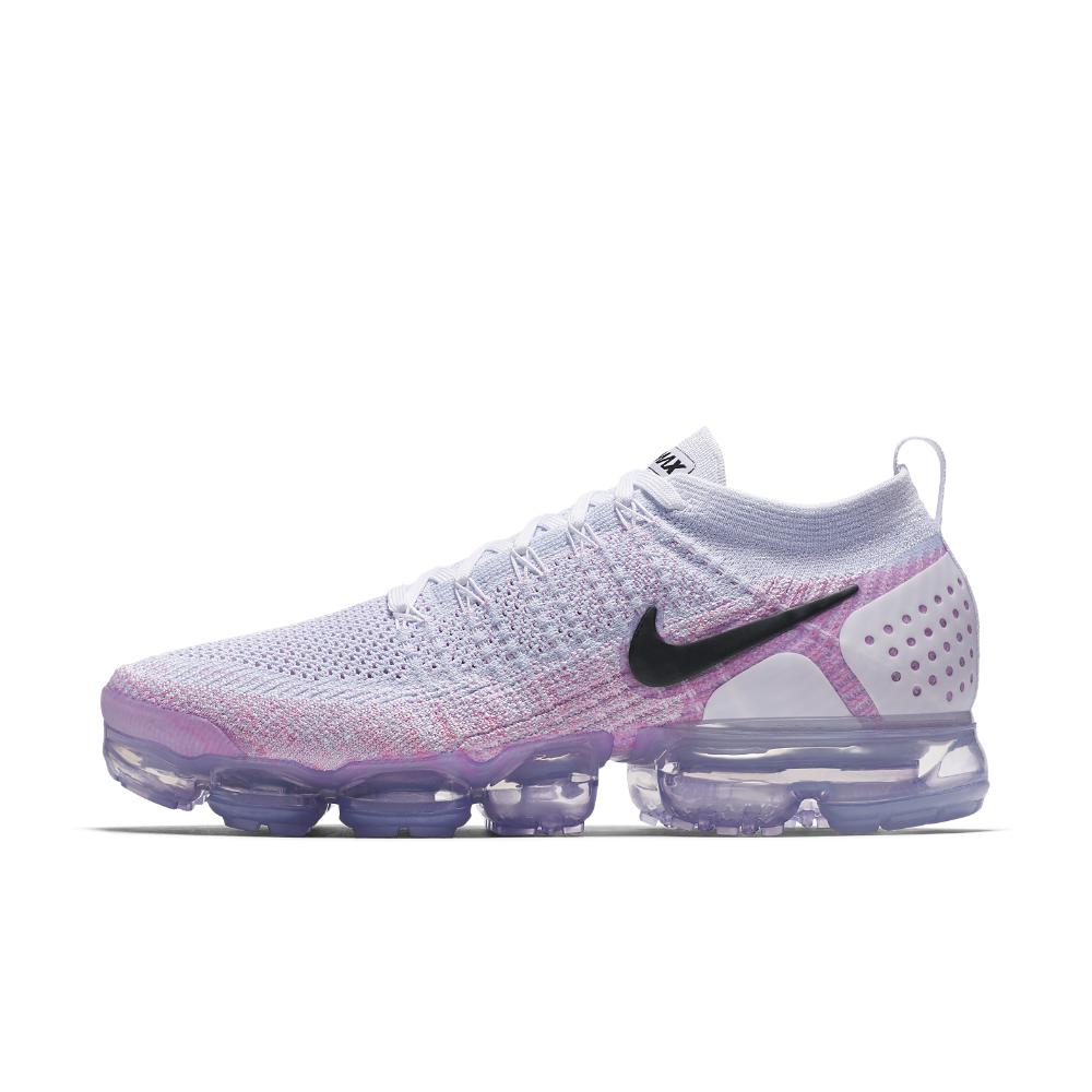 294286a87f0be Nike - Multicolor Air Vapormax Flyknit 2 Men s Running Shoe for Men - Lyst