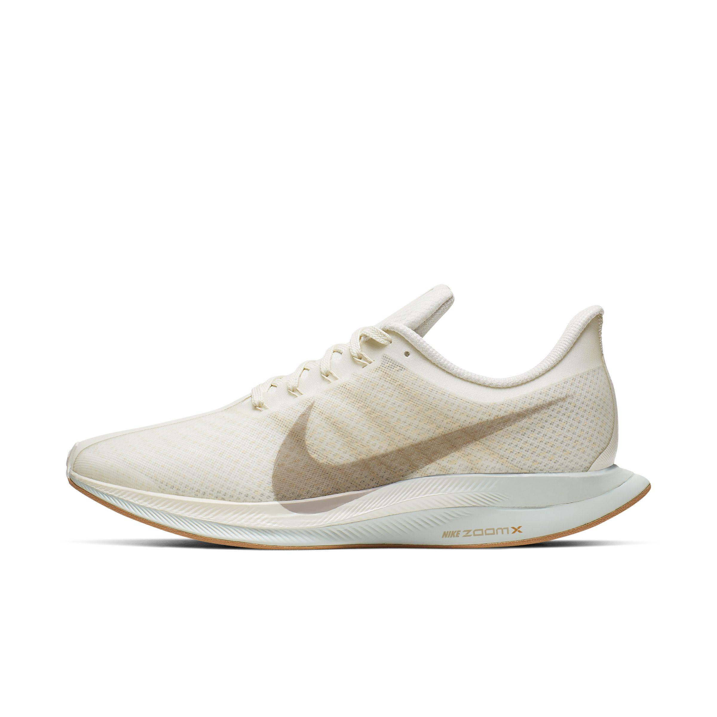 3dc03a29fec5b Nike. Women s Zoom Pegasus Turbo Running Shoe