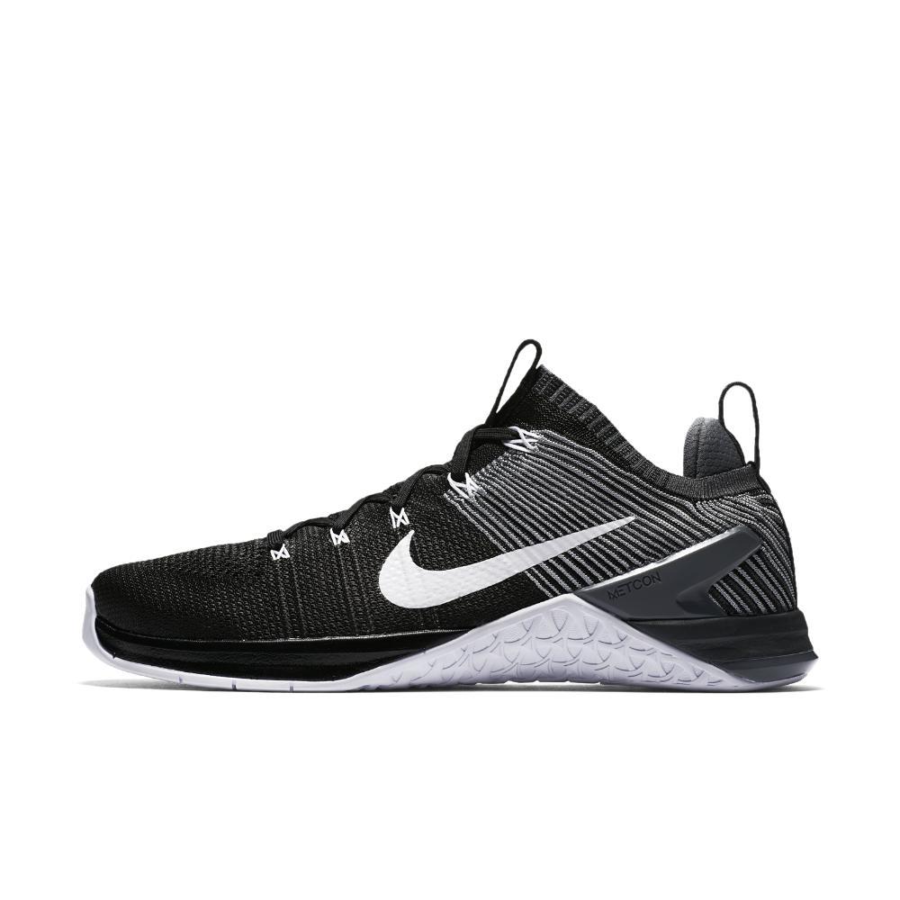 d5cdea3e6d0f Lyst - Nike Metcon Dsx Flyknit 2 Men s Cross Training