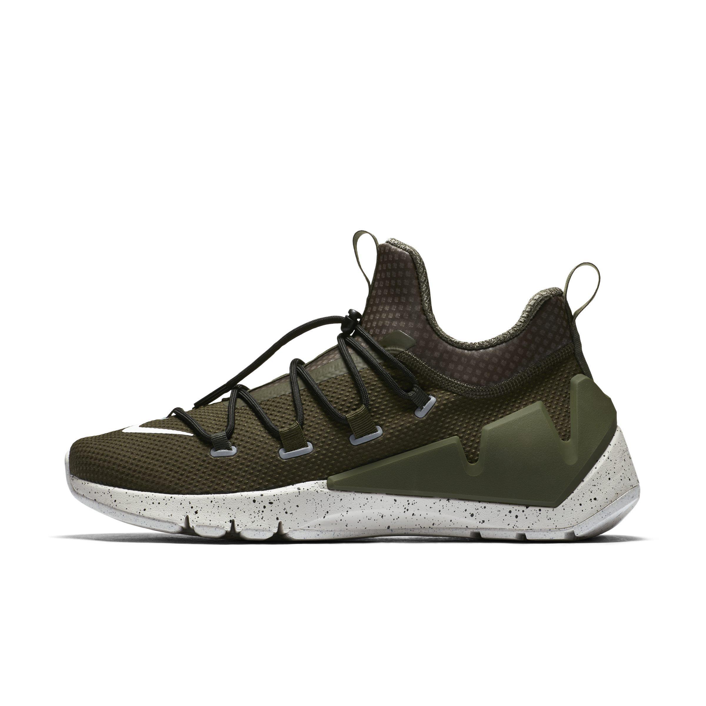 8aa0125b595d Nike Air Zoom Grade Shoe for Men - Lyst