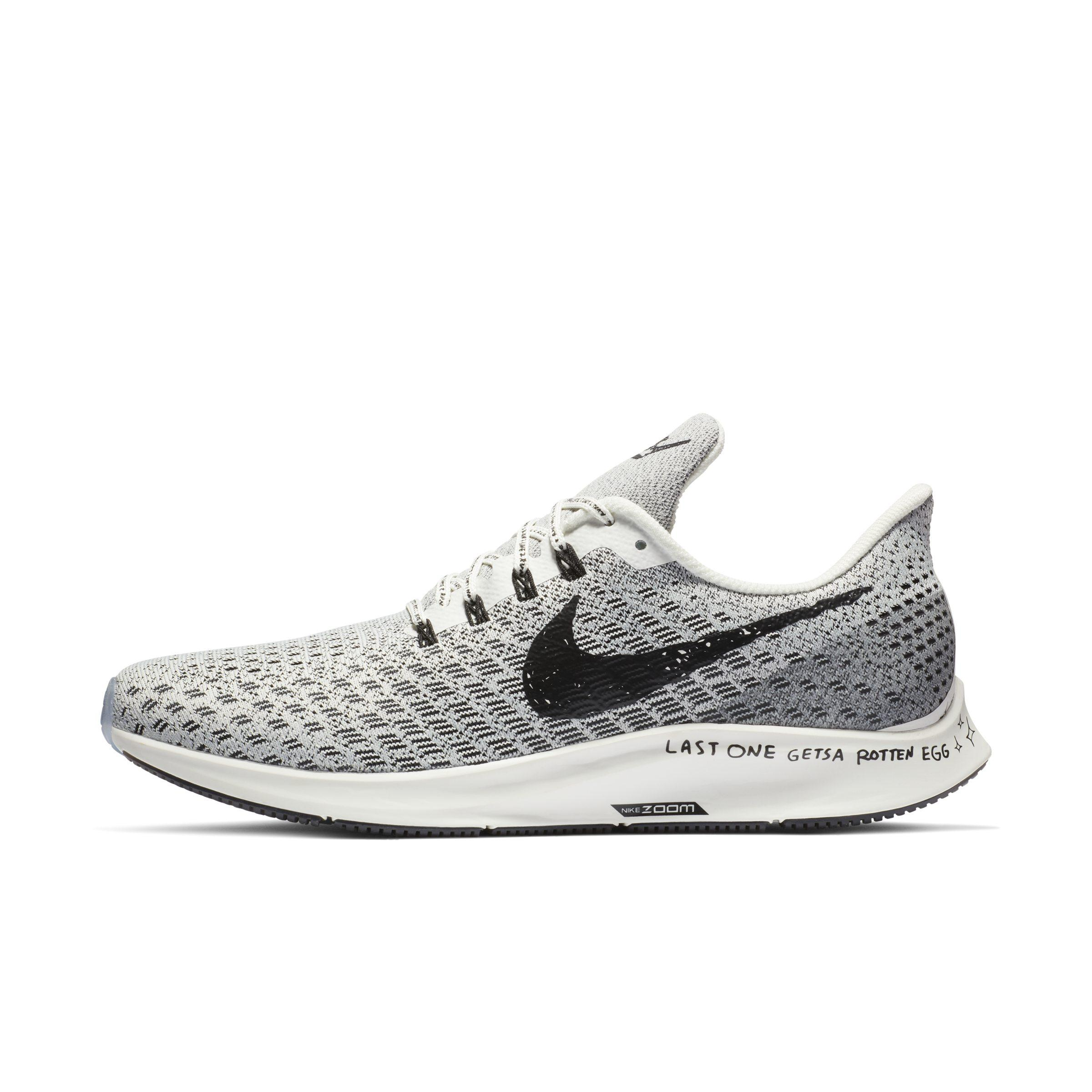 aedb008674e Nike Air Zoom Pegasus 35 Nathan Bell Running Shoe for Men - Lyst