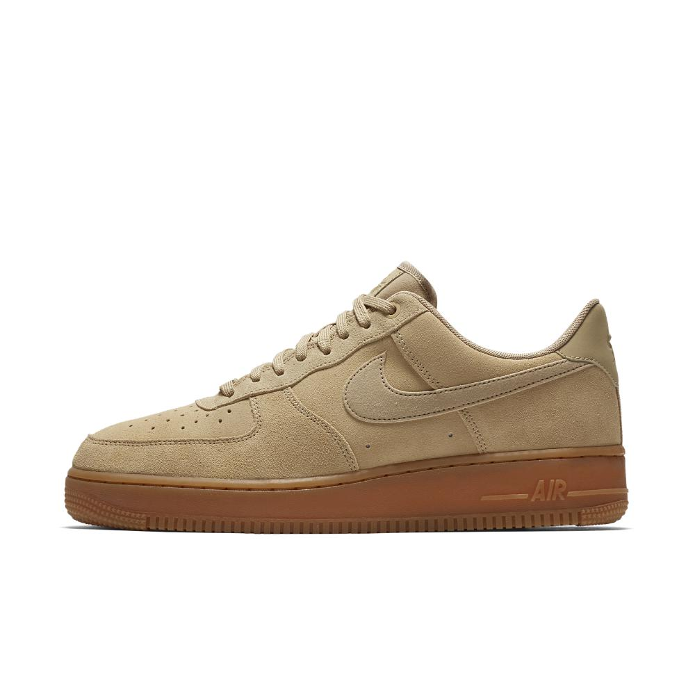 buy popular fc2d0 aa77b Gallery. Previously sold at  Nike · Men s Nike Air Force ...