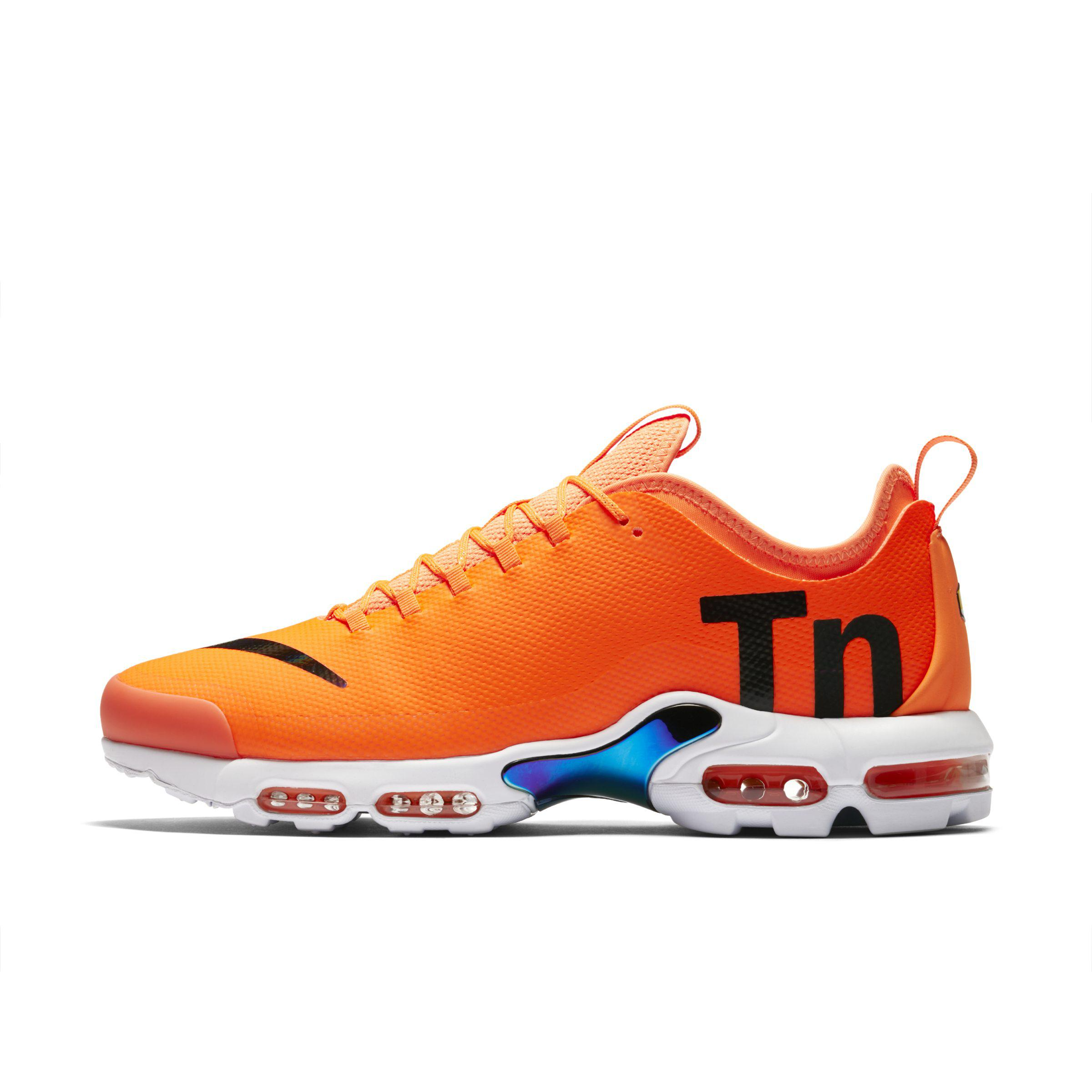 Air Skylon Marino Running Para Hombre Zapatillas Nike Ii