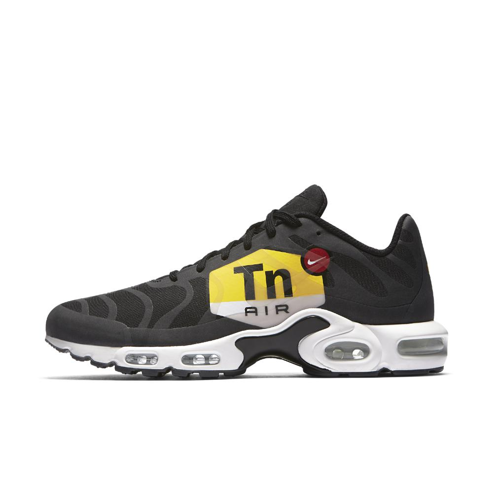 bf23339646b5 Lyst - Nike Air Max Plus Ns Gpx Men s Shoe in White for Men