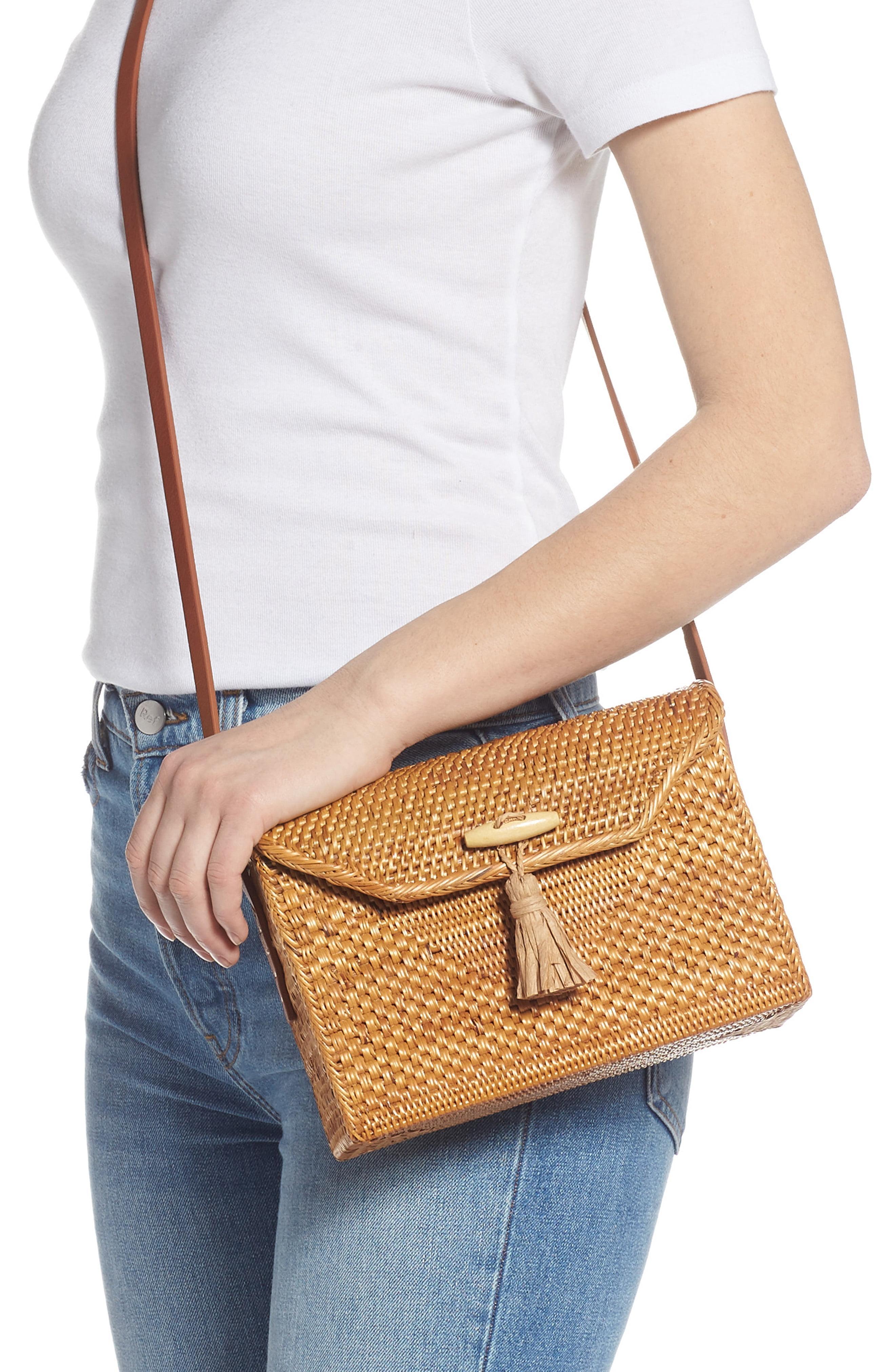 Nordstrom Designer Handbags Louis Vuitton