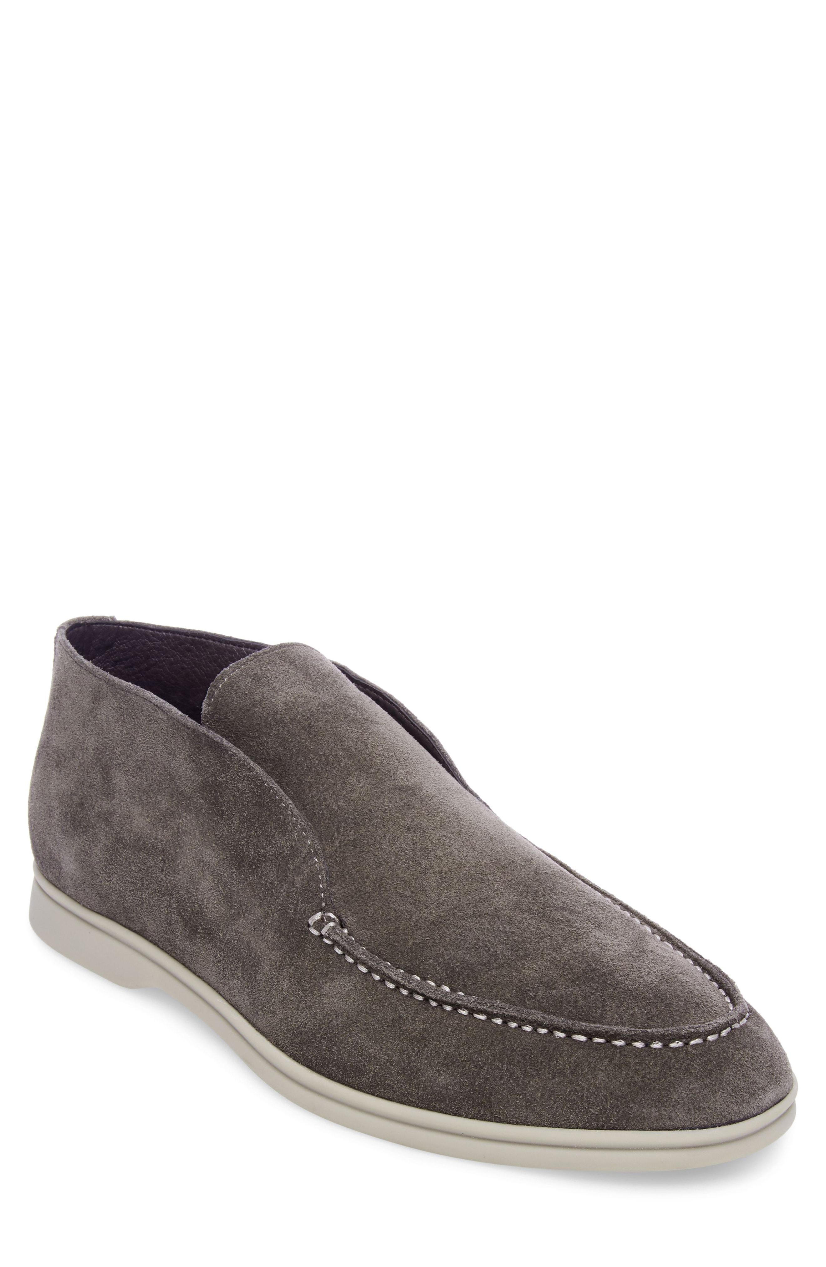 65e2aed71b9 Lyst - Steve Madden Boot in Brown for Men