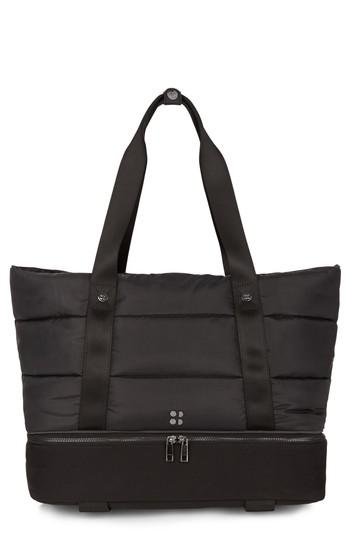 Gallery Previously Sold At Nordstrom Women S Gym Bags