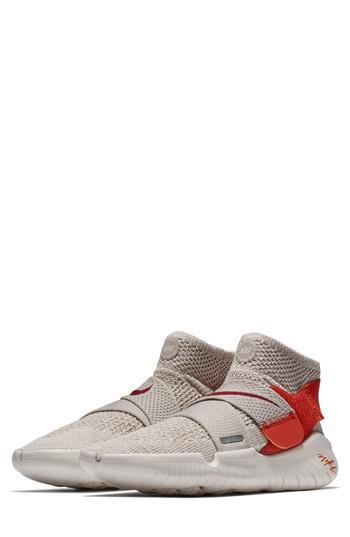 0c004221e4a5 Nike - Multicolor Free Rn Motion 2018 Flyknit Iwd Running Shoe - Lyst