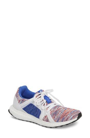 d91e28b970ac0 Lyst - adidas By Stella Mccartney Ultraboost X Parley Running Shoe ...