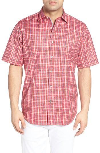 c64a76604ef3 https   www.lyst.com clothing montce-swim-dusty-rose-mesh-halter-top ...