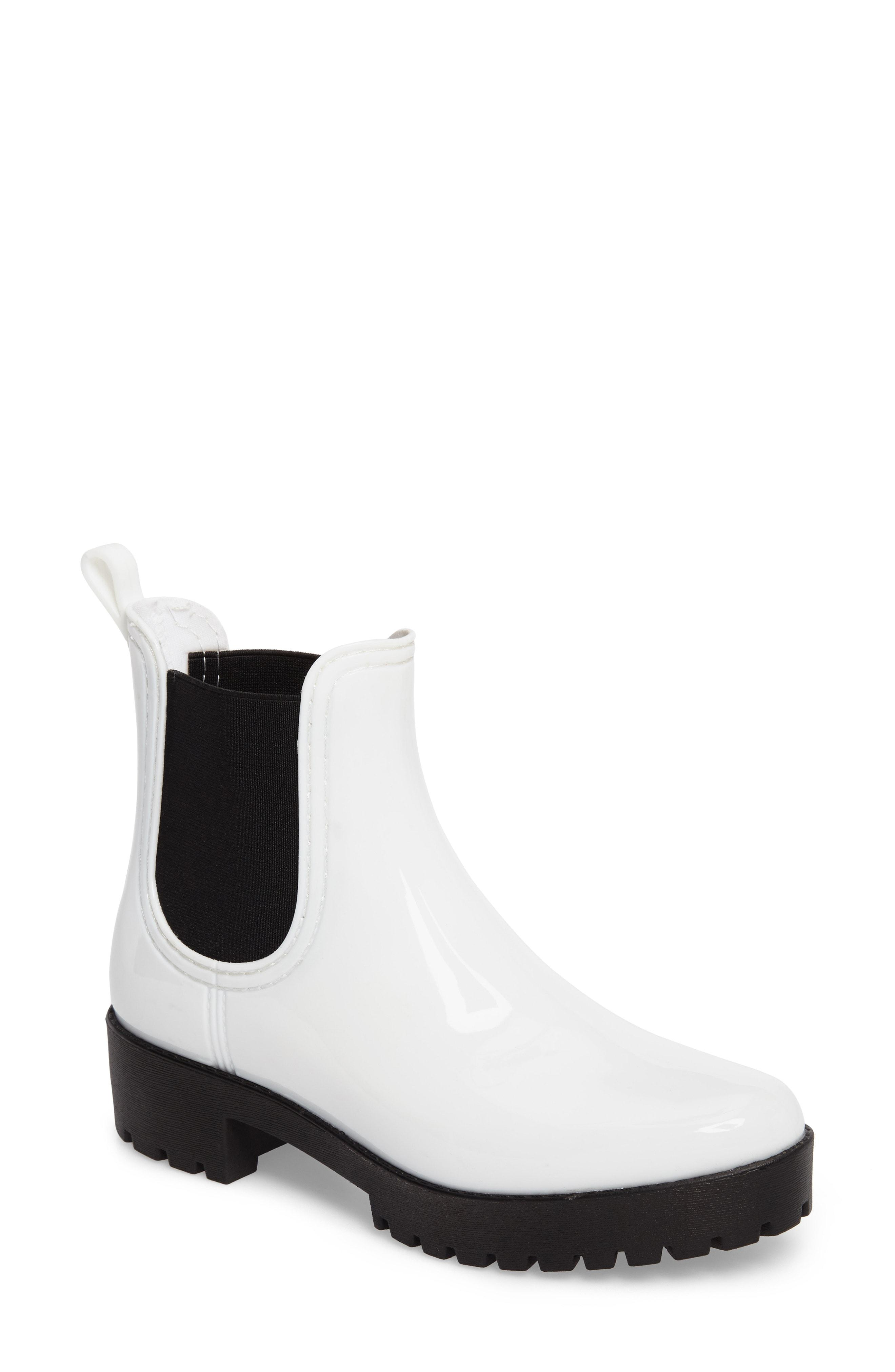 12b041104f2 Gallery. Previously sold at  Nordstrom · Women s Rain Boots Women s Chelsea  Boots Women s Frye Veronica Women s Jeffrey Campbell ...