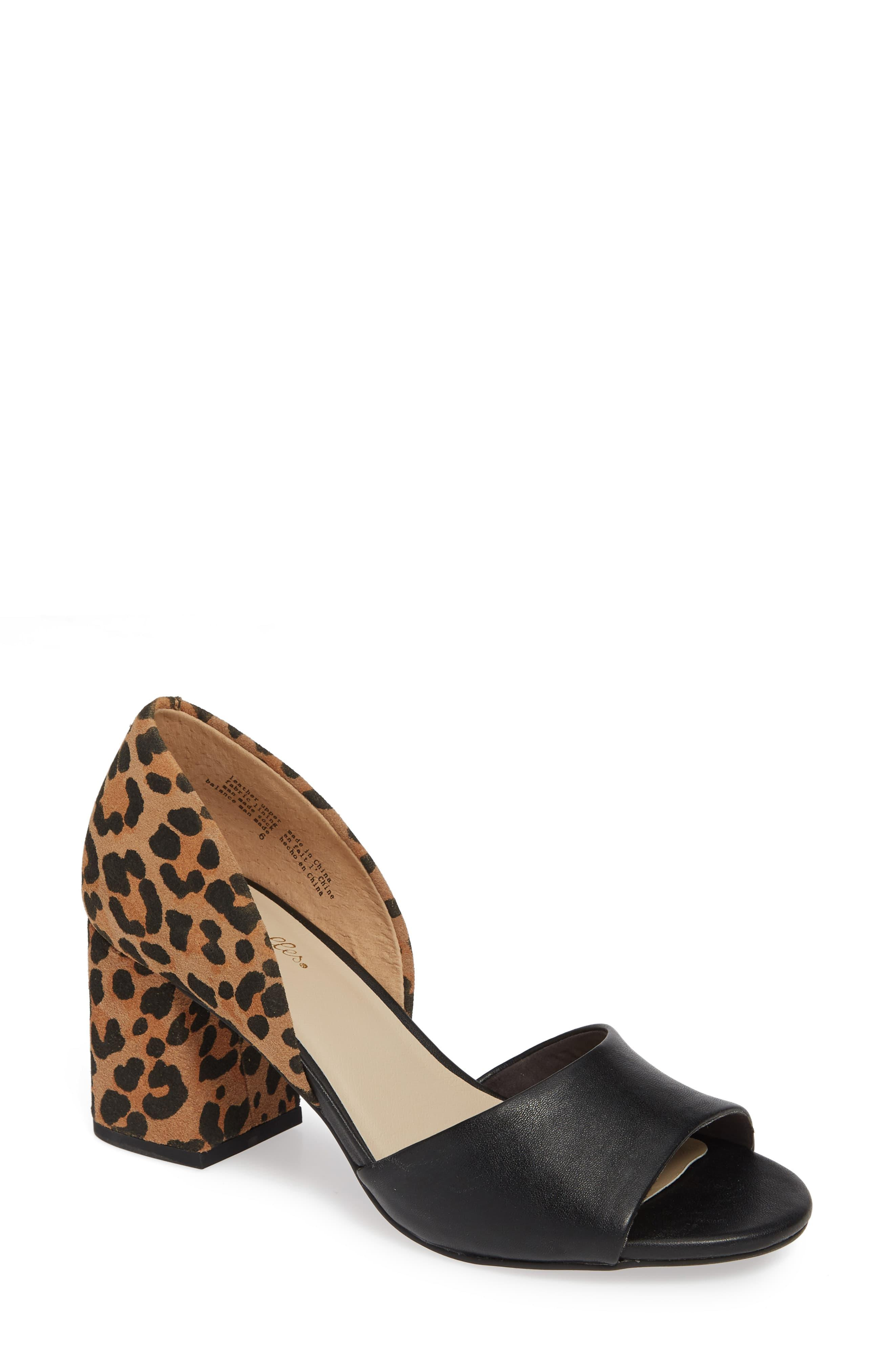 f3b906c05fb Women's Shabby Chic Sandal