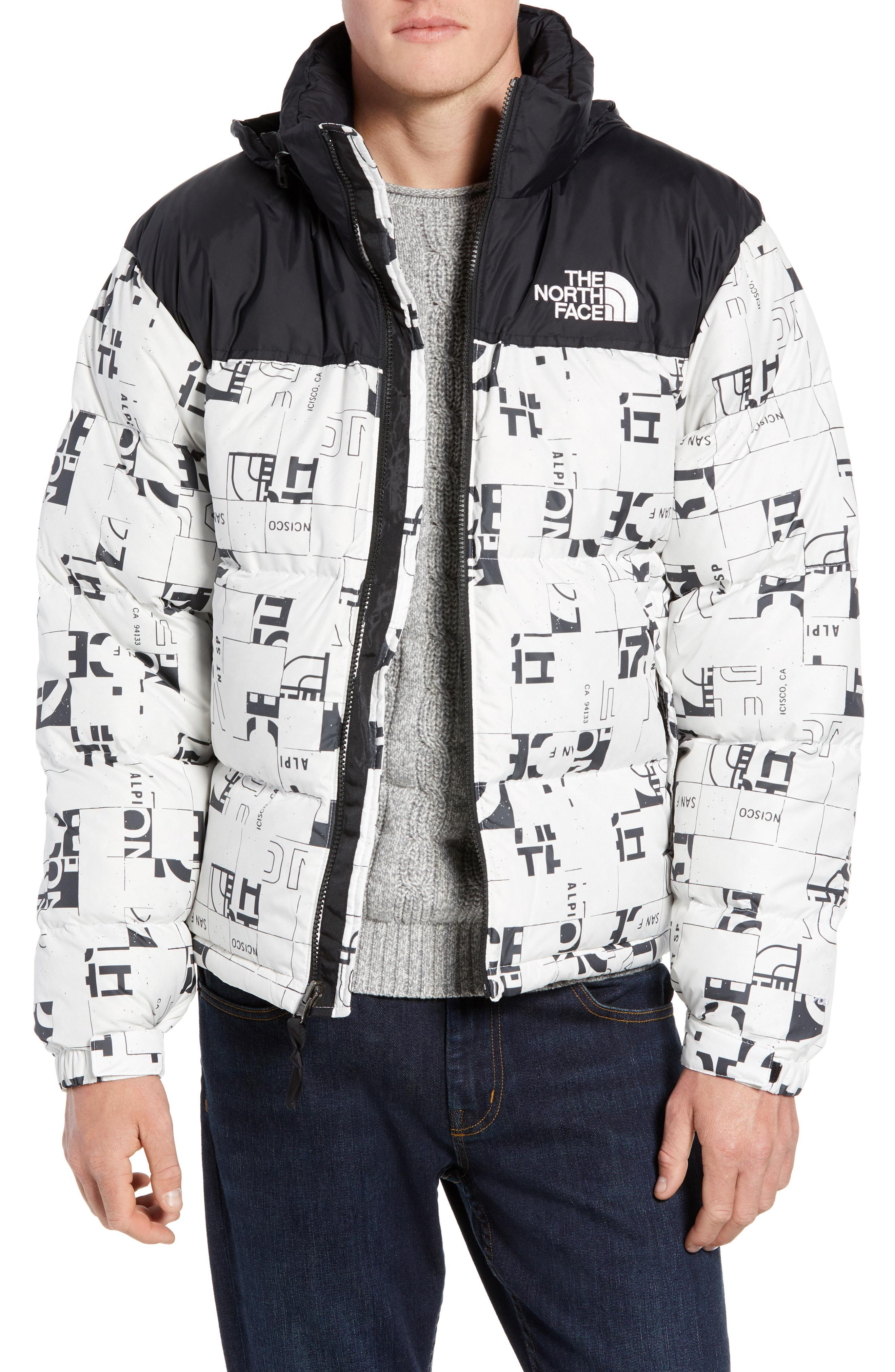 6fba7d3c7 promo code for the north face womens nuptse down jacket 11288 91530