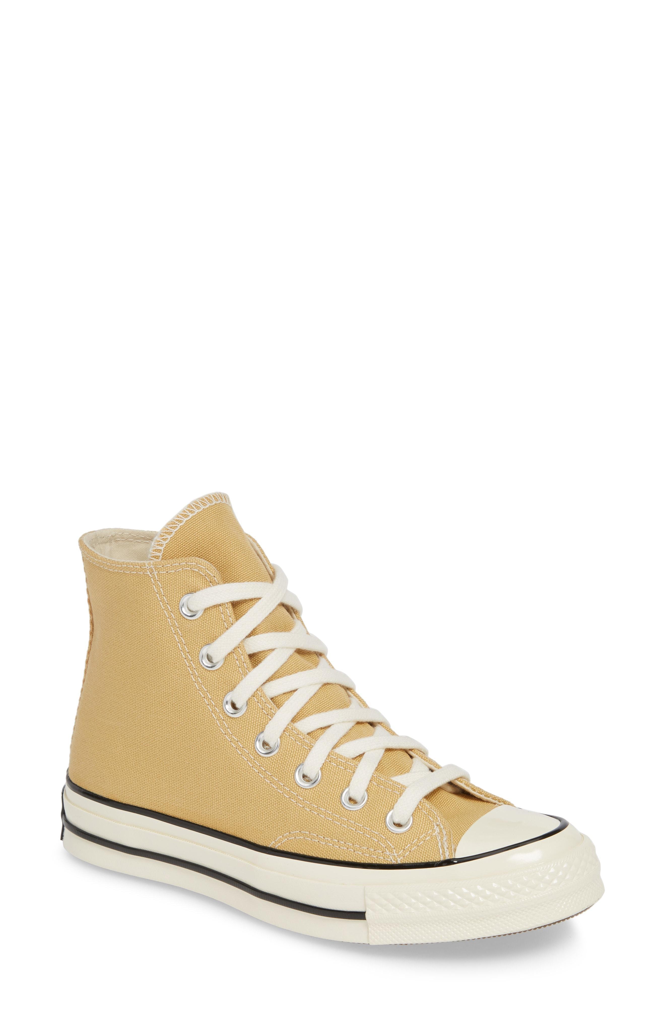 5c48d47e29f16b Converse. Women s Chuck Taylor All Star 70 High Top Sneaker