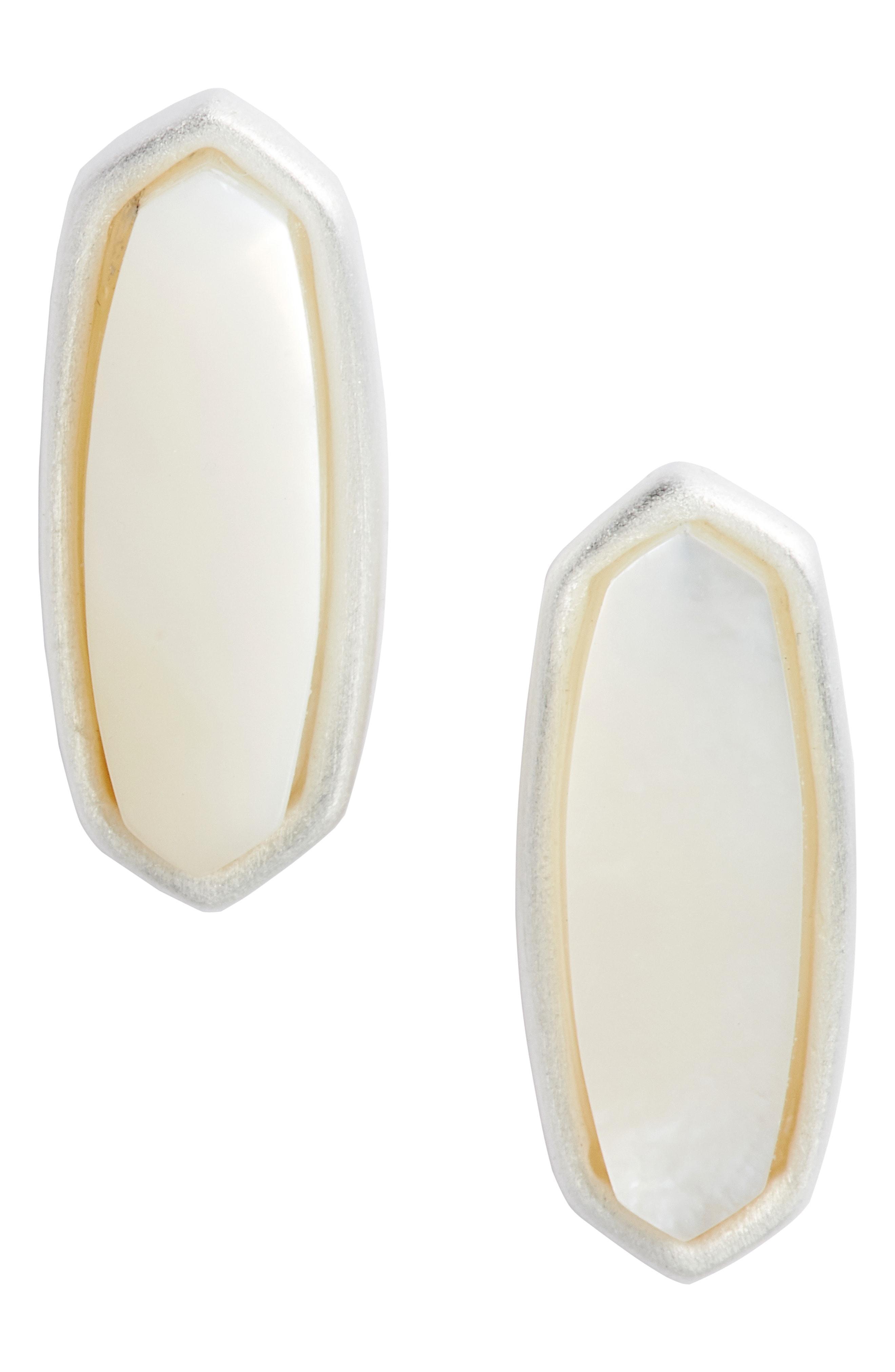 7e081d700 Kendra Scott. Women's Mae Earrings