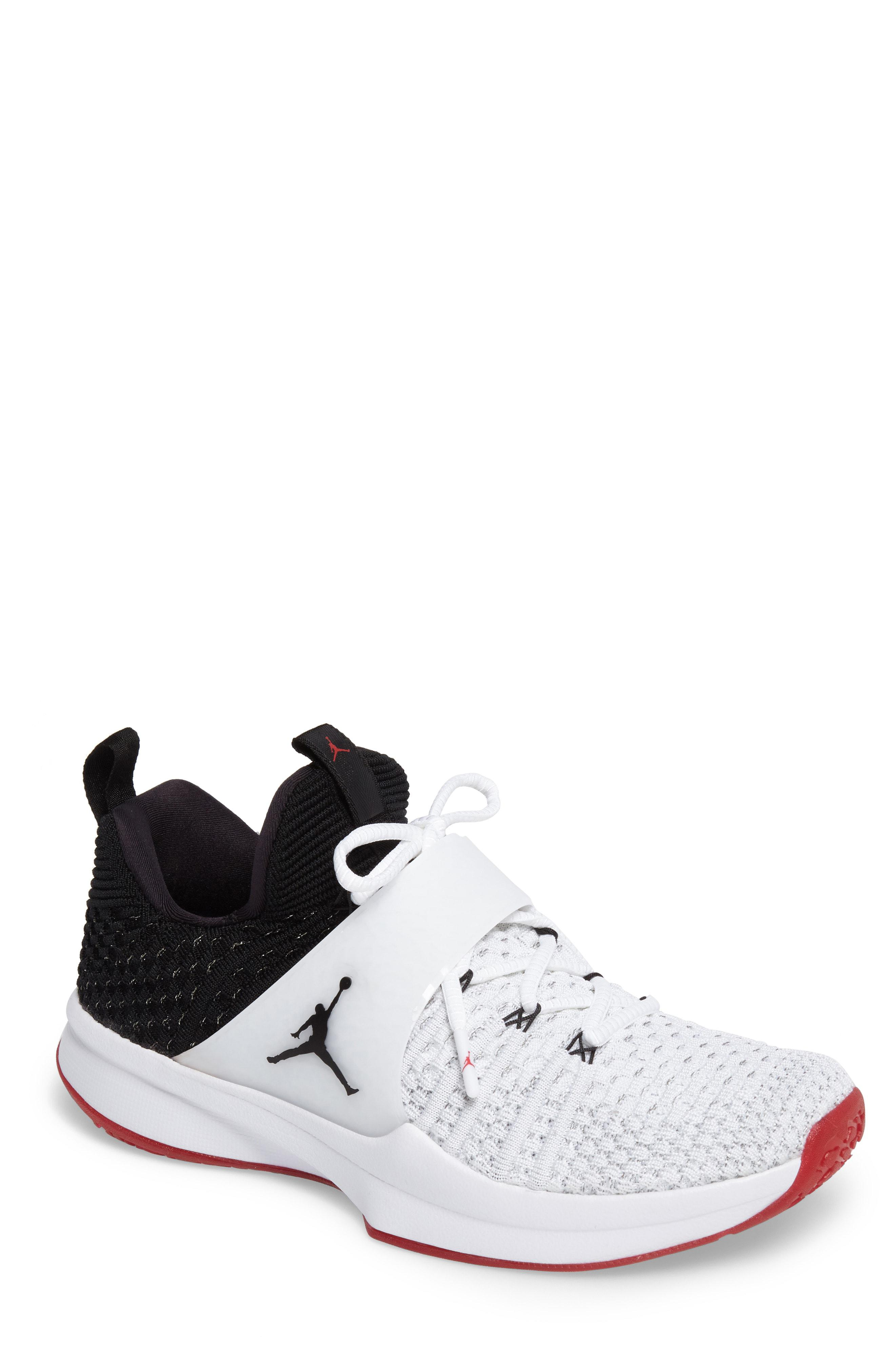 Gallery. Previously sold at  Nordstrom · Men s Nike Flyknit ... 076800650
