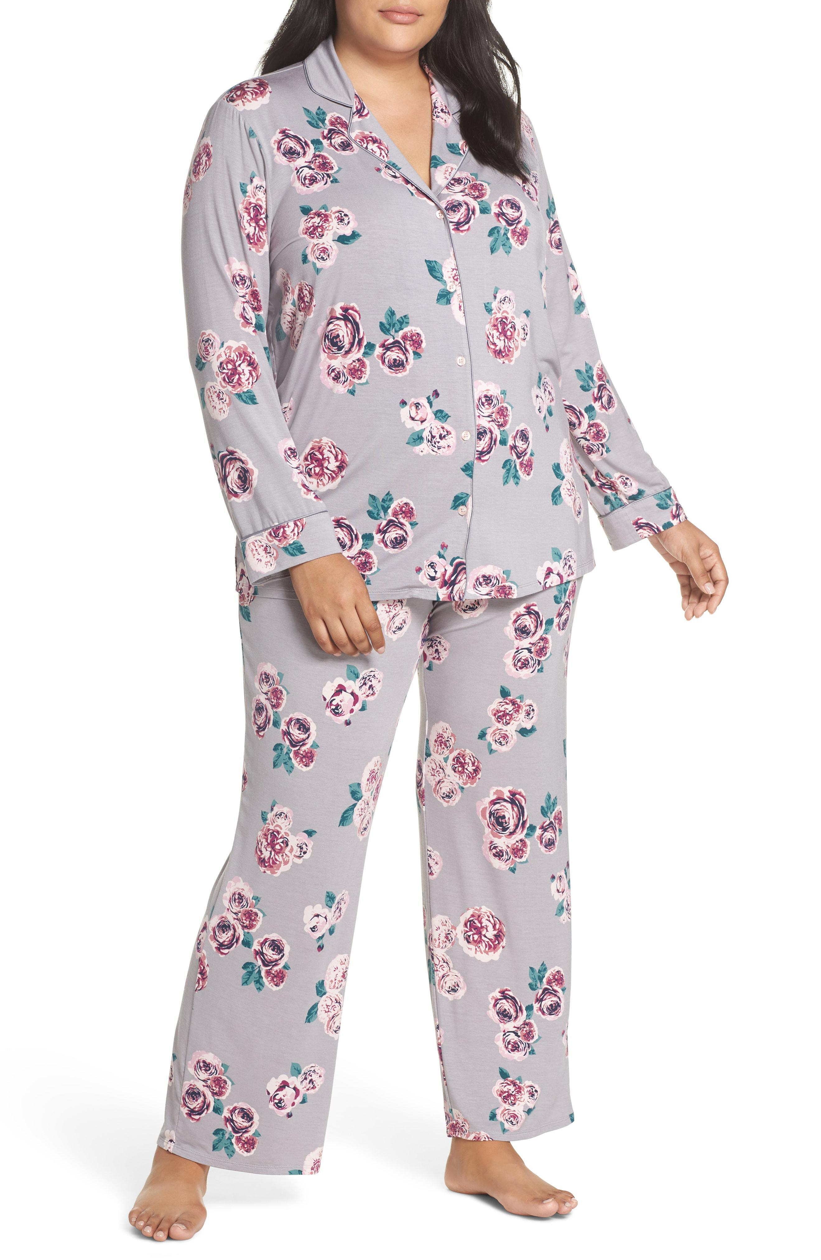 c2dbe8ade53 Nordstrom. Women s  moonlight  Pajamas