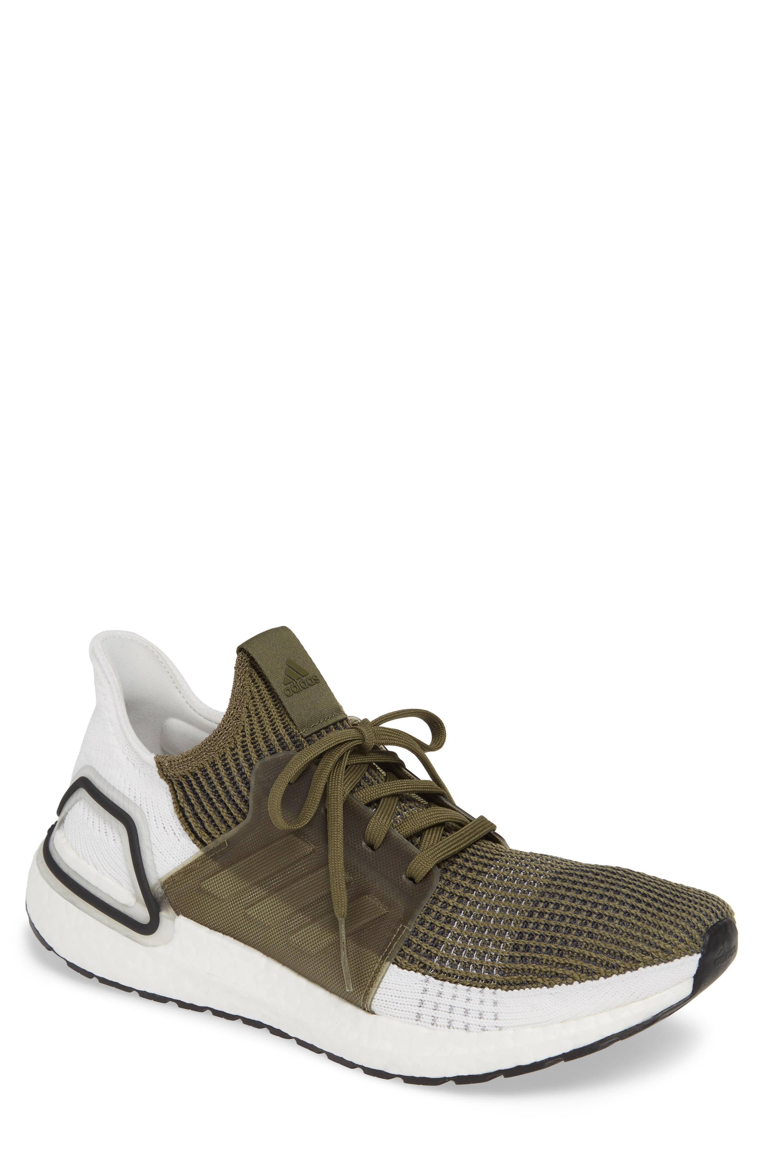 c0a1dc1f1 Lyst - adidas Ultraboost 19 Running Shoe for Men